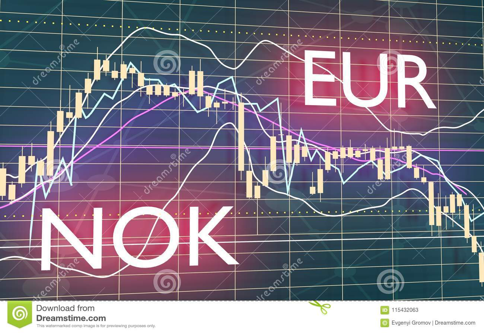 Европейская биржа форекс онлайн самостоятельные и контрольные работы по математике 6 класс виленкин