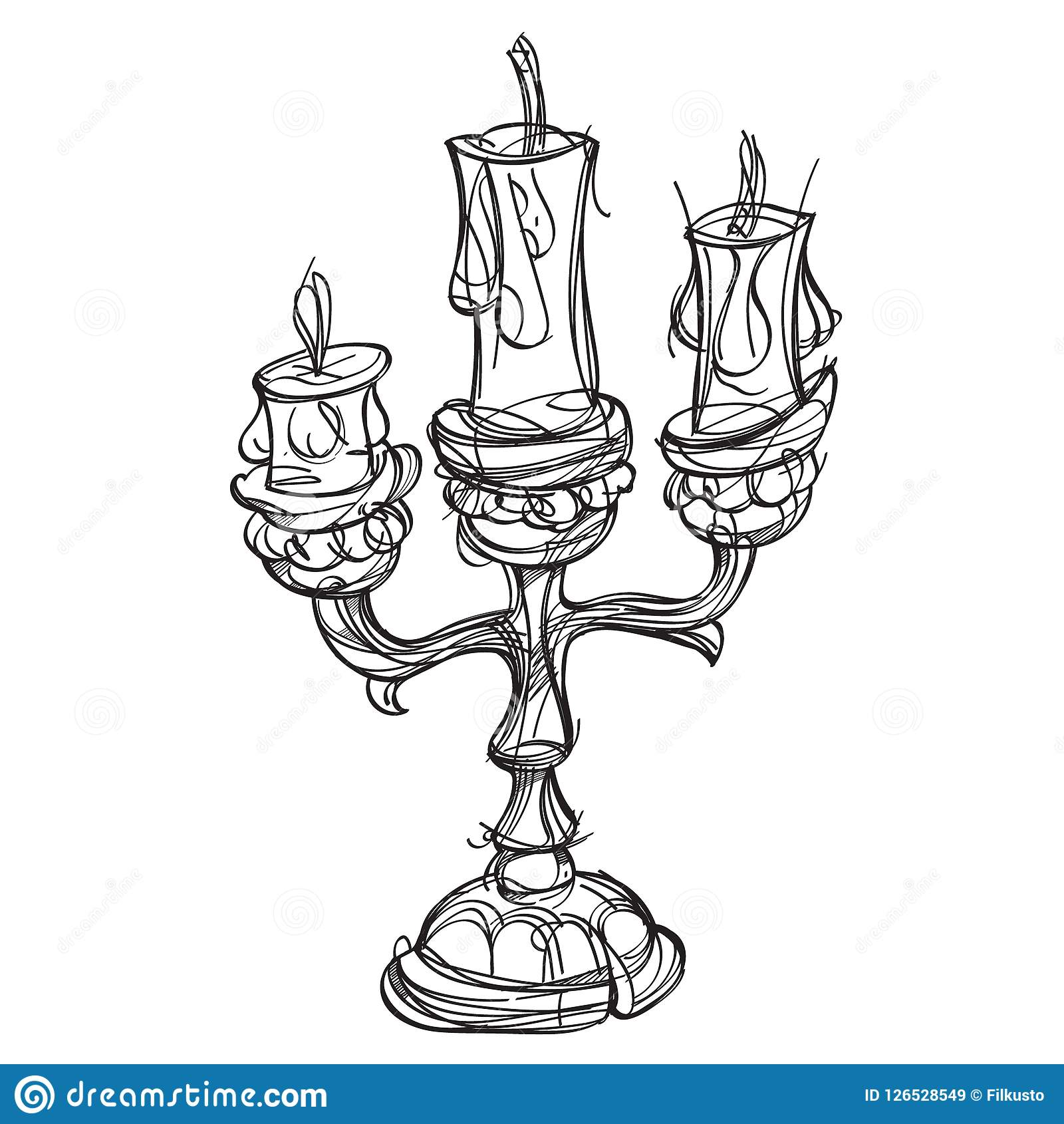 Household Items Drawing Stock Illustrations 712 Household Items Drawing Stock Illustrations Vectors Clipart Dreamstime