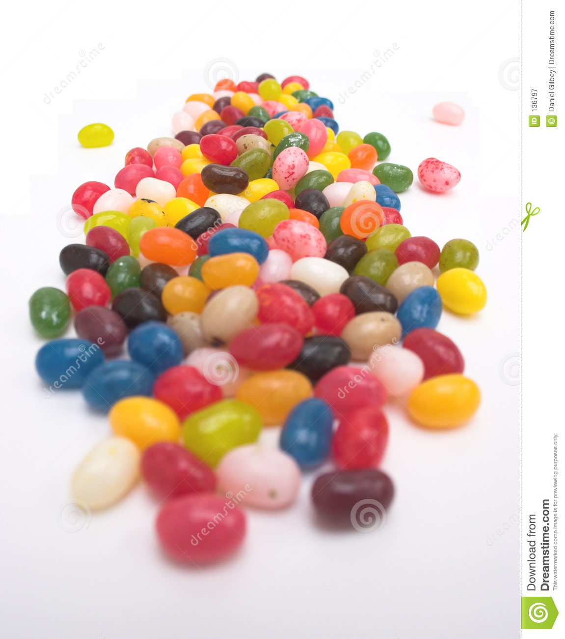 Candy, candy, CANDY!!!