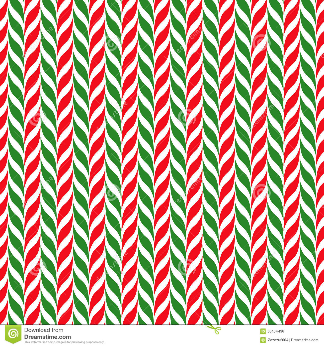 Christmas candy cane stripes backgrounds