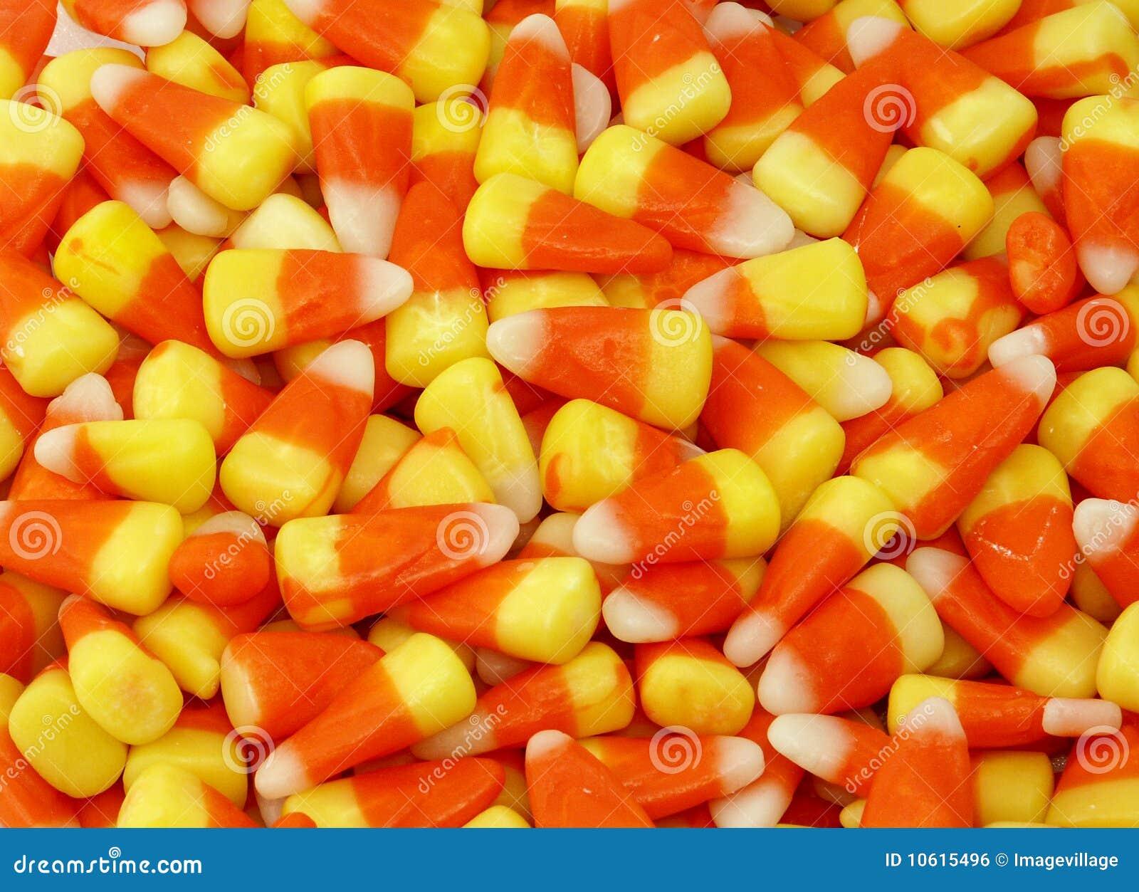 candy corn background royalty free stock image image