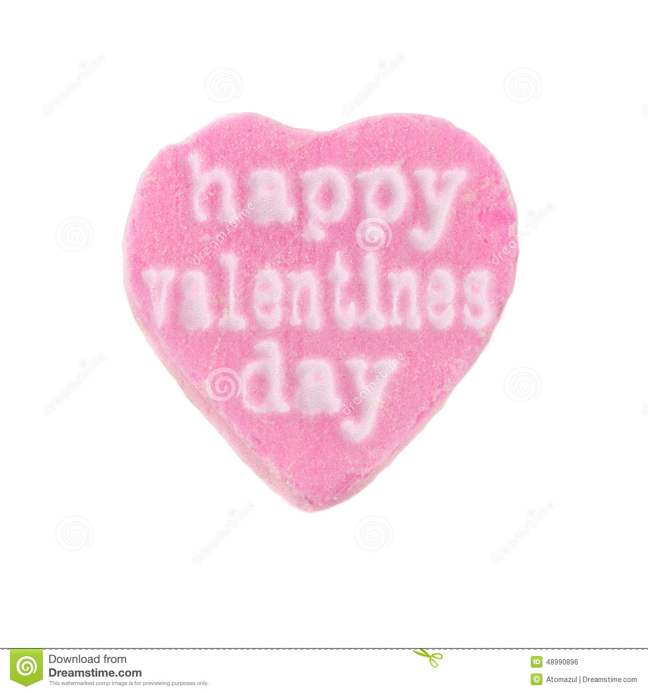 candy heart happy valentines day stock photo image of wedding