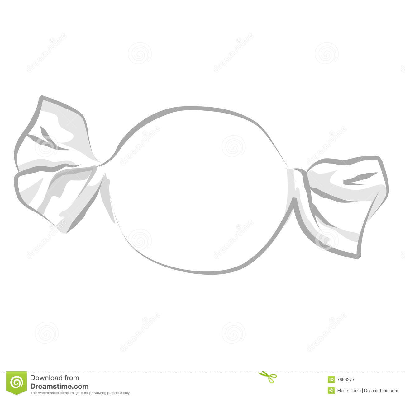 Grass With Flowers furthermore How To Draw A Cupcake further Royalty Free Stock Photography Candy Vector Eps File Image7666277 as well Wrappers Gratis C5epo7B7B additionally Rub Coloriages Fleurs Herbes. on cupcake wrapper template