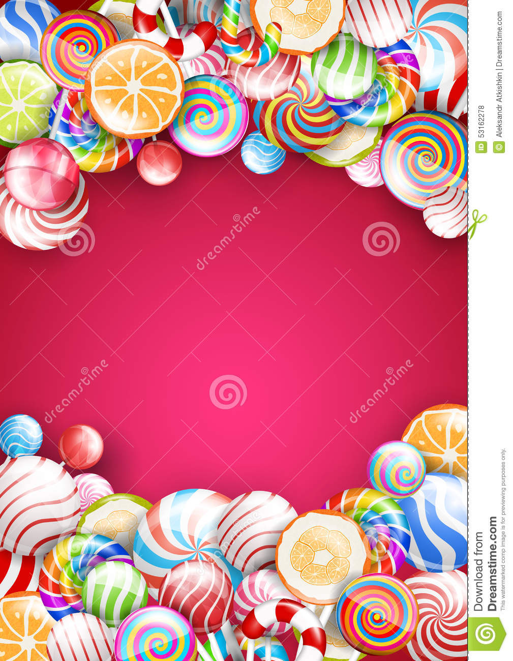 Candy S Colorado Cranker Blog Csm Tools For Cranking: Candys Stock Vector. Illustration Of Group, Icons