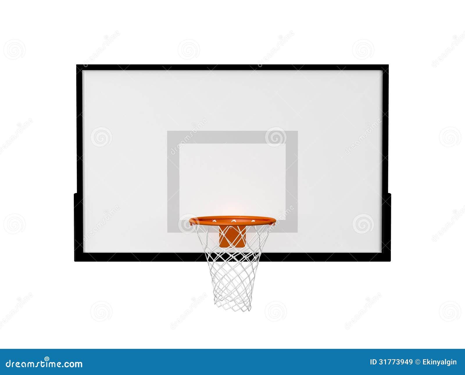 Canestro di pallacanestro illustrazione di stock - Immagini stampabili di pallacanestro ...