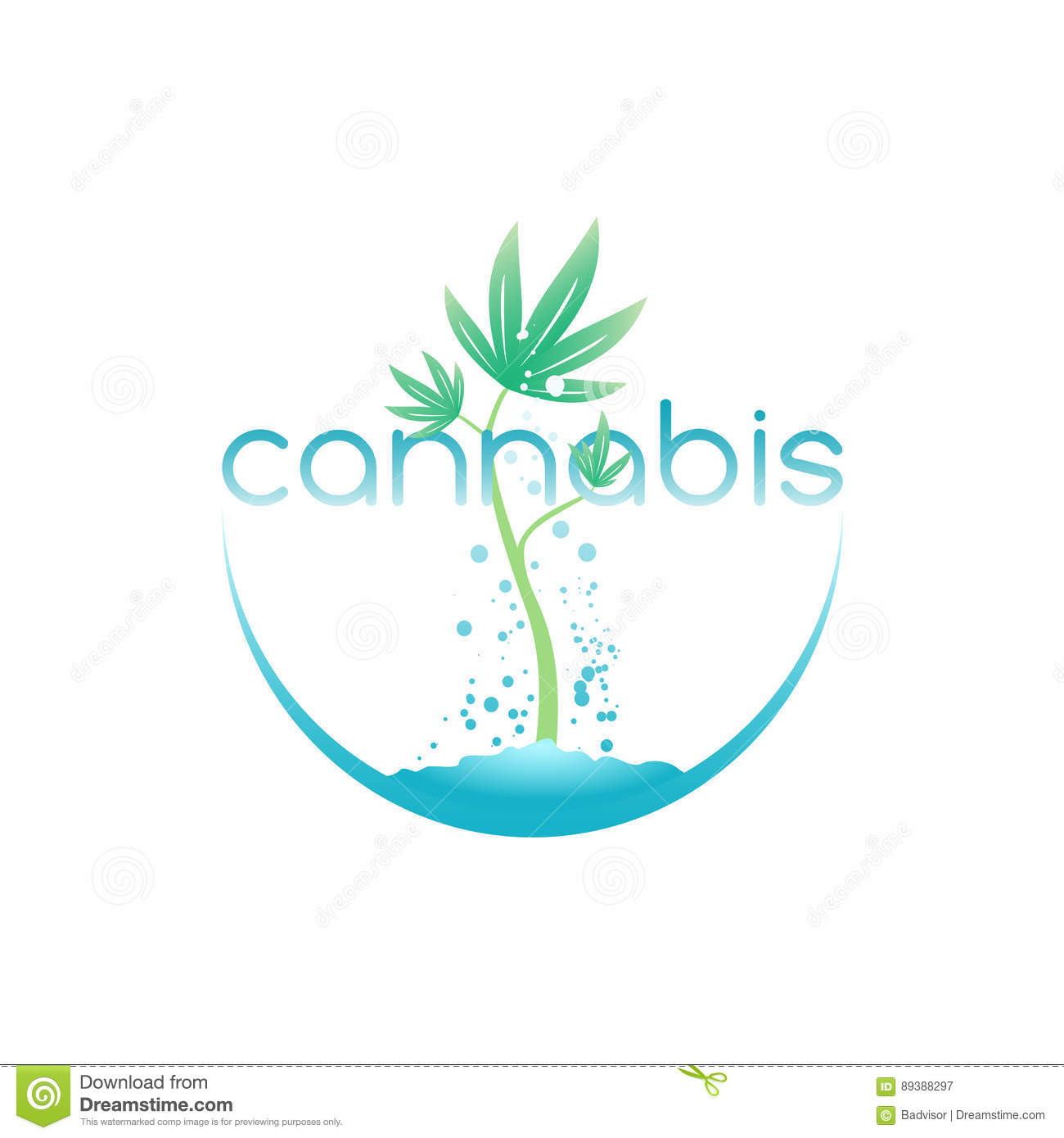 illustrative essay on marijuana If you have decided to write an essay about medical marijuana, be sure to use the advises from these article to held a strong position in your writing.