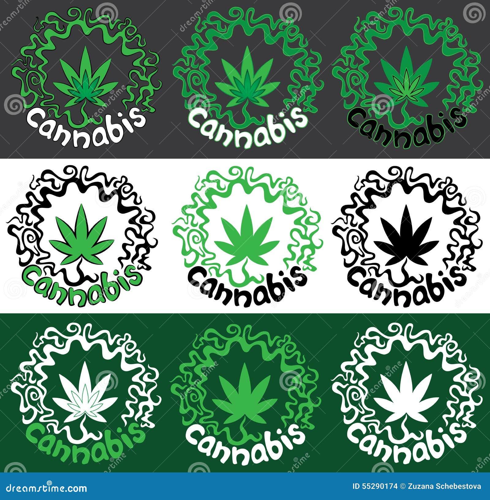 Cannabis marijuana leaf design symbol stamp illustration stock cannabis marijuana leaf design symbol stamp illustration biocorpaavc