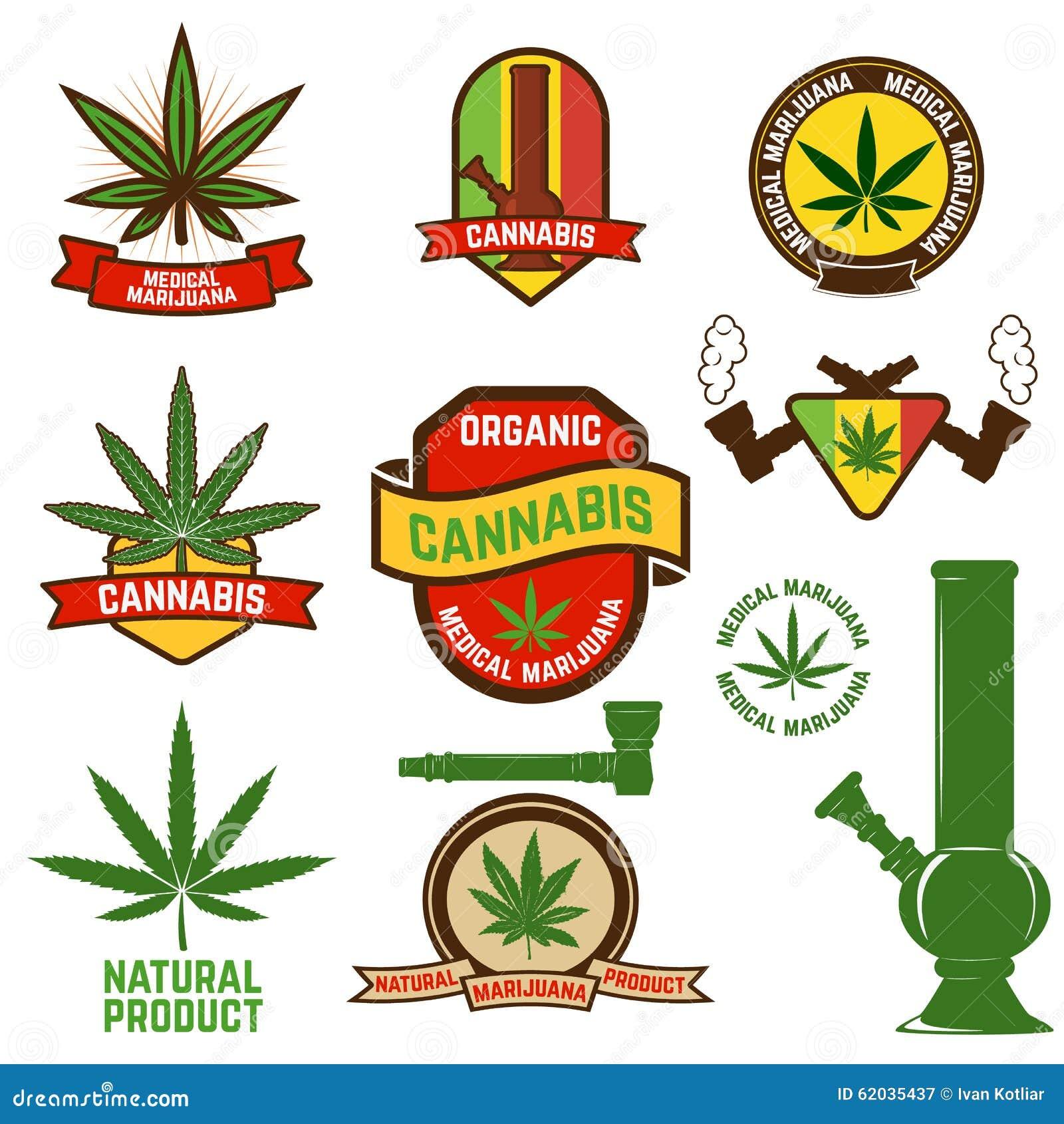 Grow It Heal It Natural Herbal Remedies, Hobbs, Gardner, 50 Herbs 35 Conditions