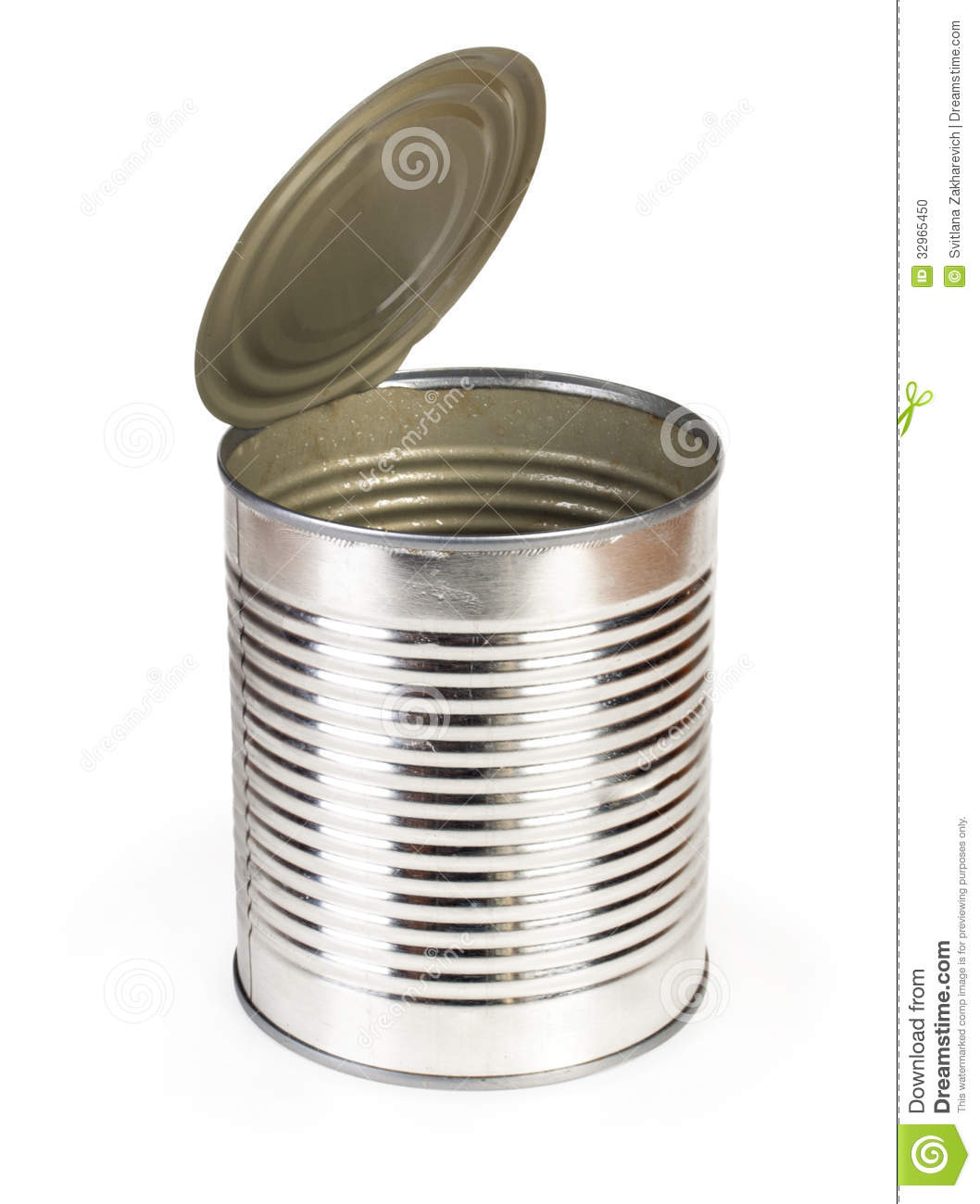 canned food stock photo image of blank grocery food 32965450