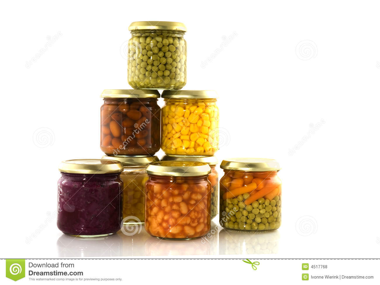 how to cook canned vegetables