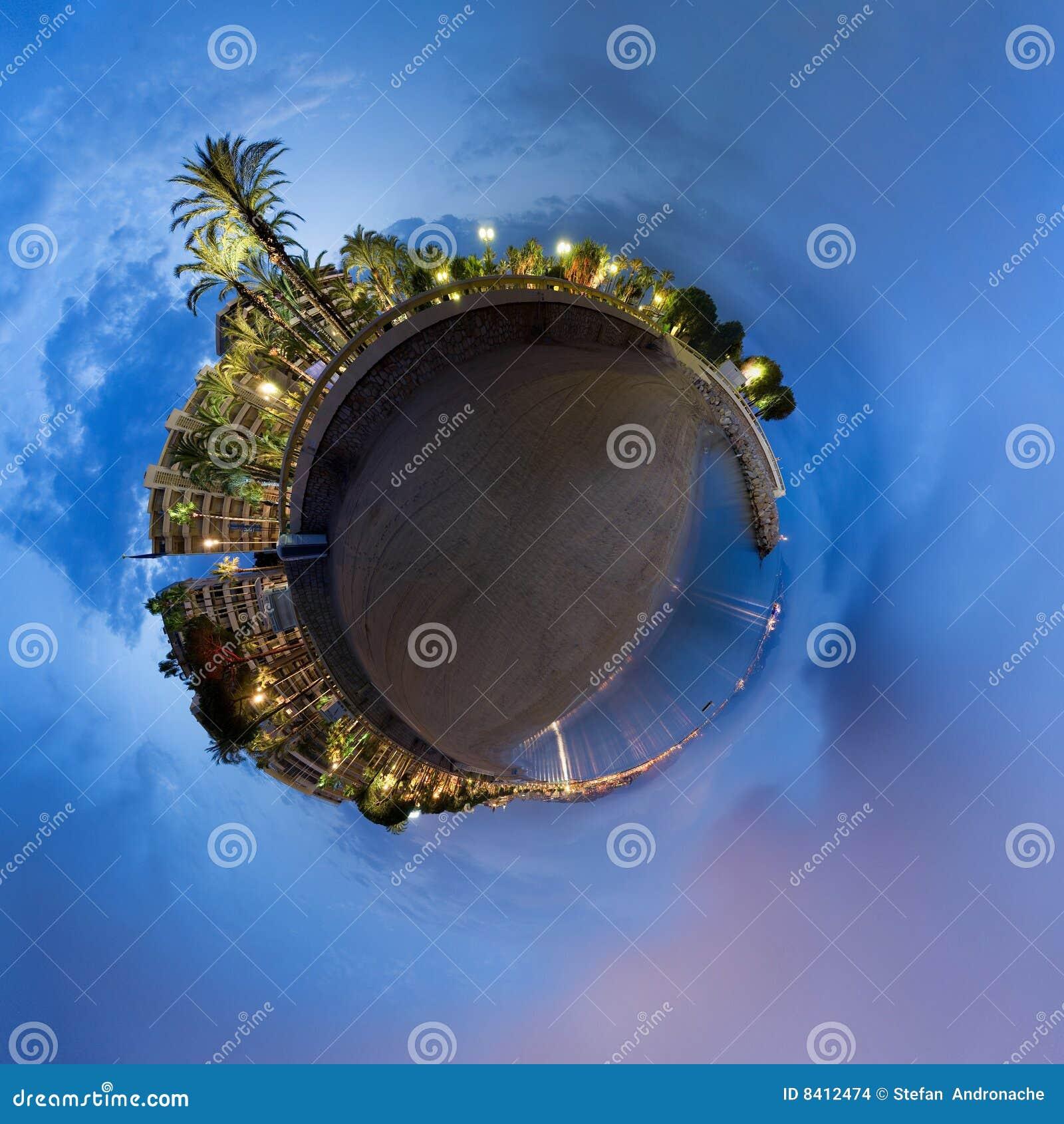 cannes france stock photo image of tourism seaside 8412474. Black Bedroom Furniture Sets. Home Design Ideas