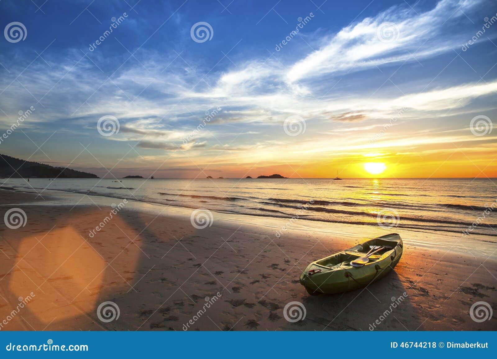 ocean landscapes beach paradise - photo #38