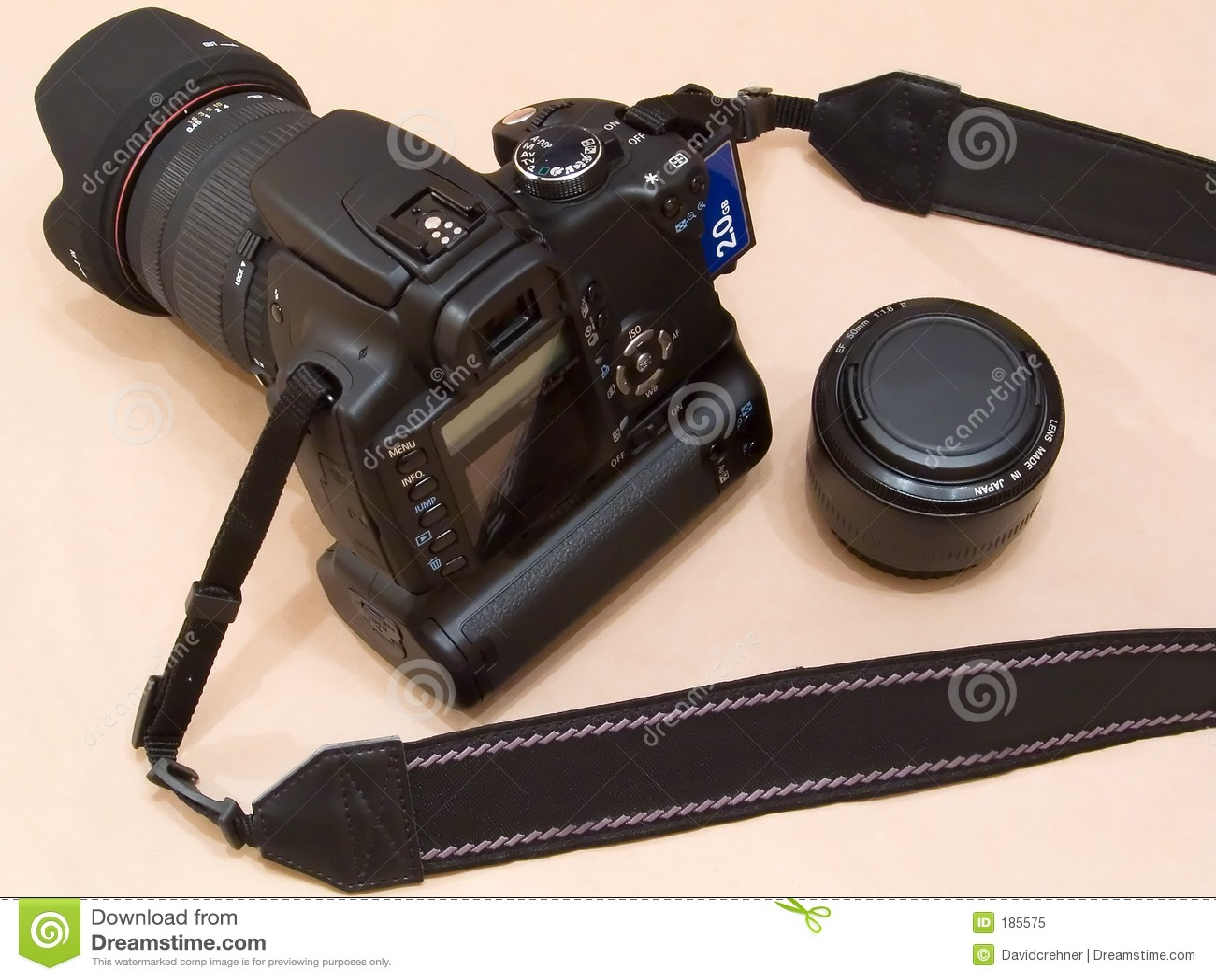 Camera Canon Eos 350d Dslr Camera canon eos 350d digital rebel dslr camera unbranded royalty free unbranded