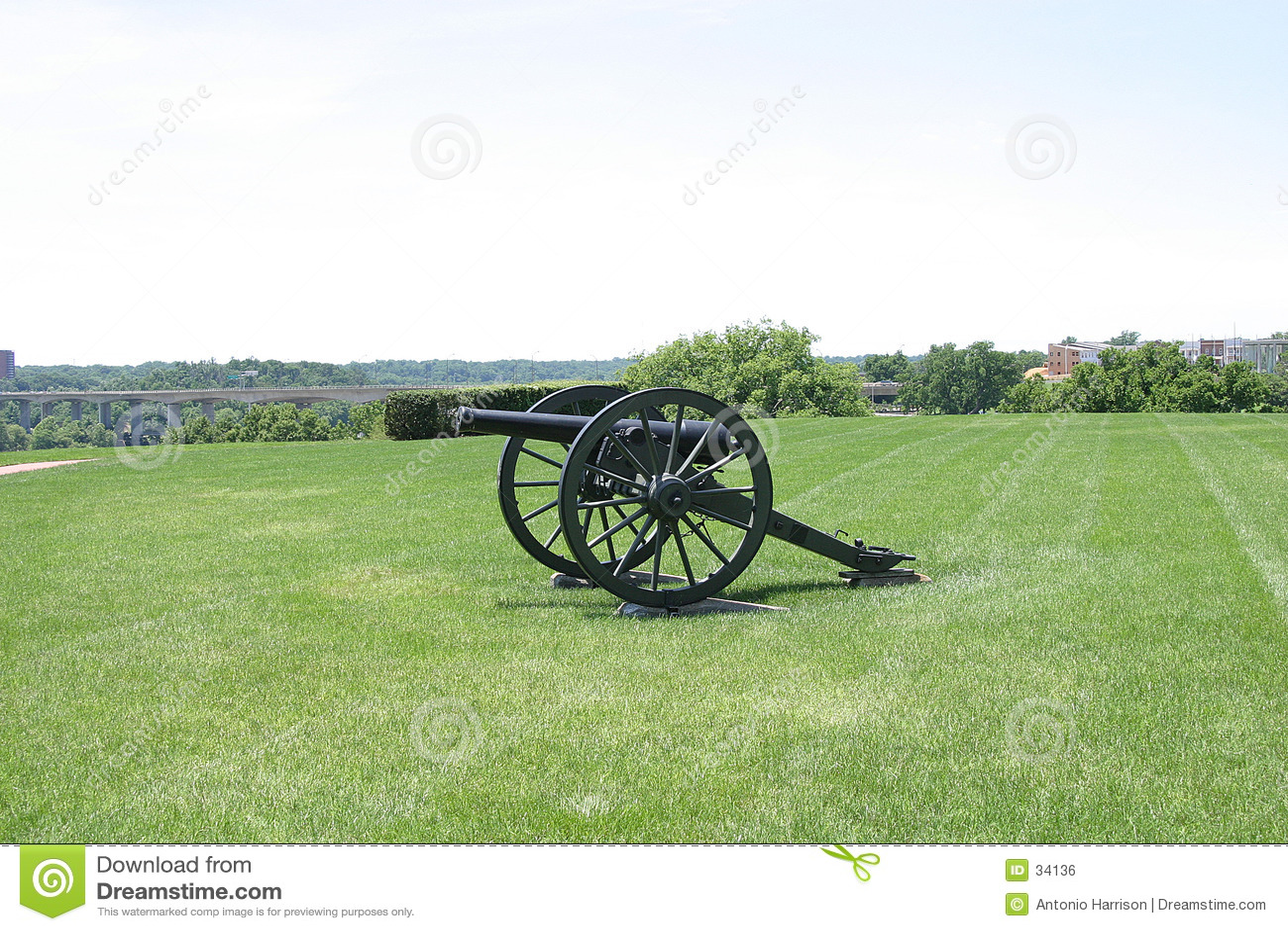 Canonfält