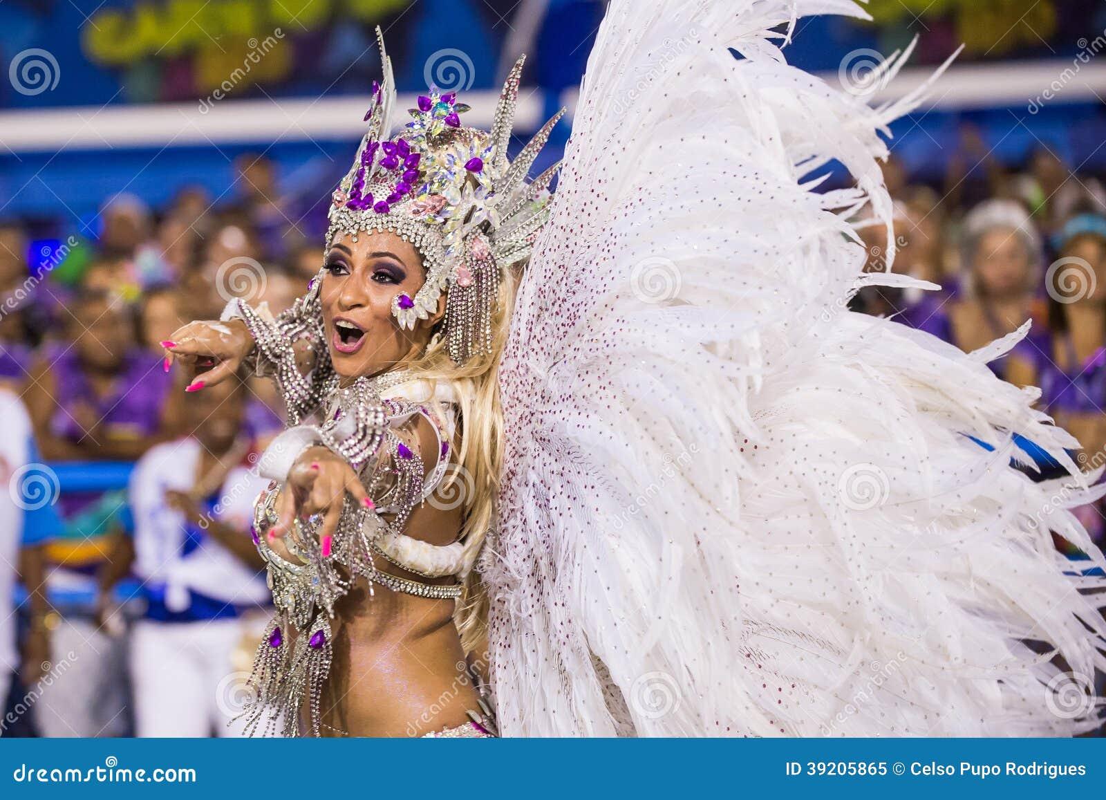 Canrnival 2014