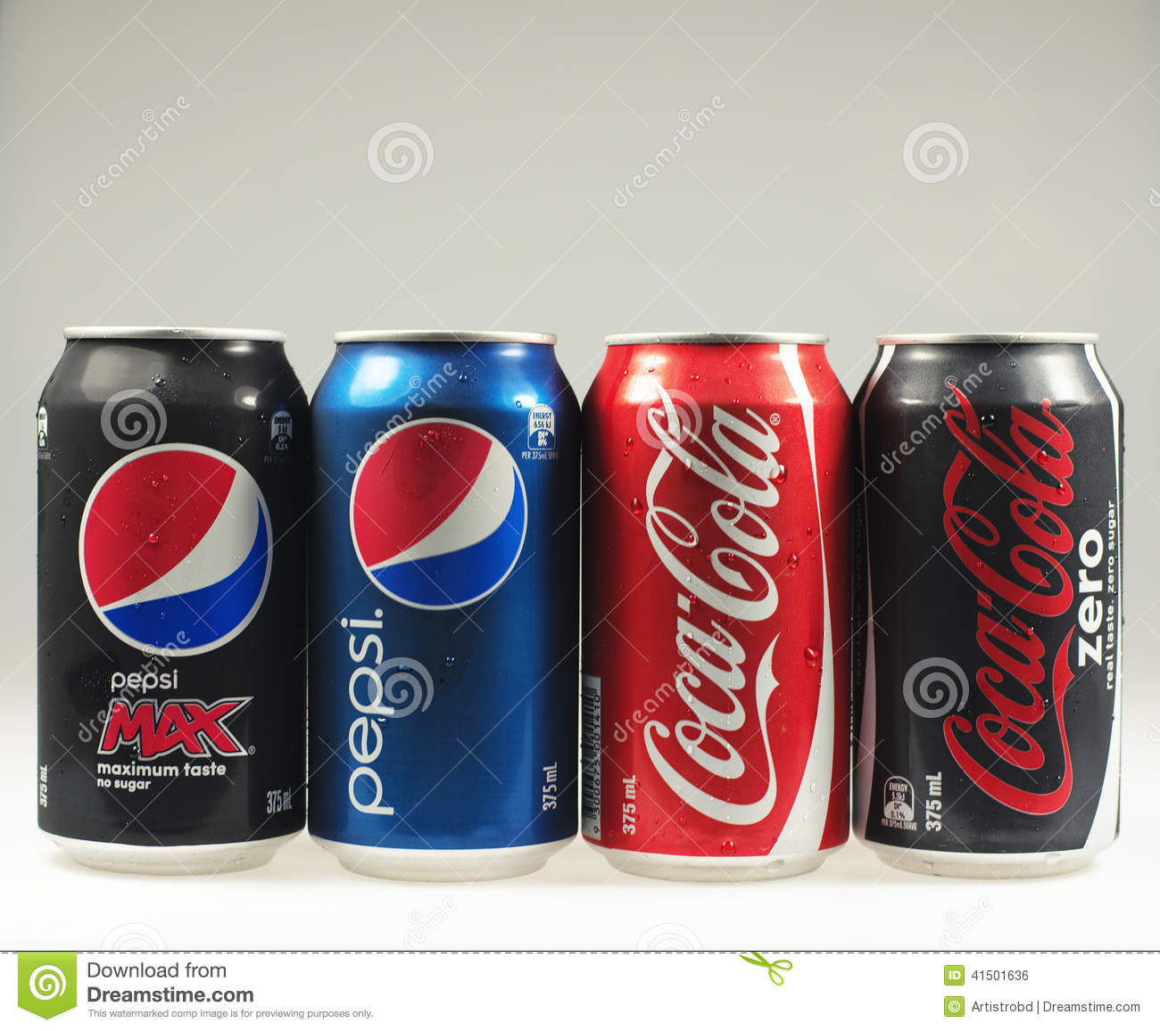 procedures used by pepsi bottlers australia However, her video for like a prayer, a song that was used in a pepsi commercial, was deemed blasphemous and brought accusations of anti-catholicism against the company.