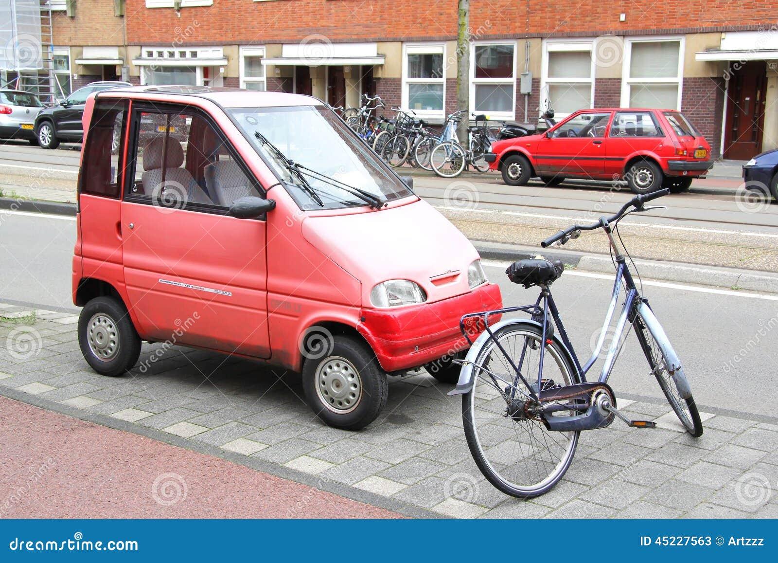 Canta Lx Editorial Stock Photo Image Of Aged Auto Invalid