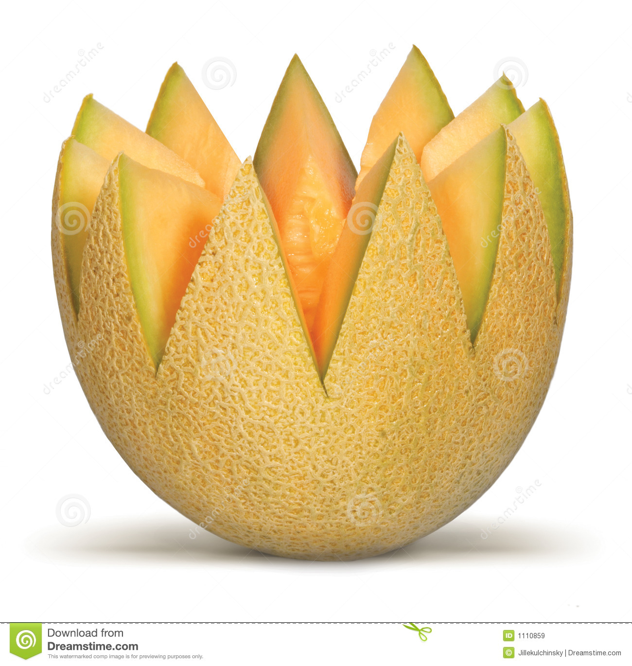 Cantaloupe Stock Image Image Of Crown Lean Cantaloupe 1110859 The record label created in 2001 by the founders of new york's legendary bang. dreamstime com