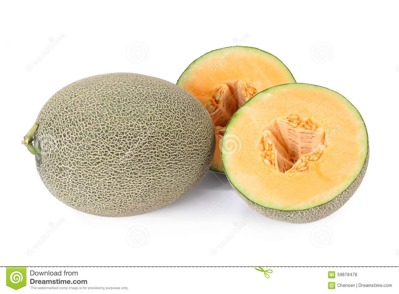hami men This is a very special variety melon in which the seed originated in the xingjiang area of china oblong in shape with yellow skin and green streaks throughout, the hami melon has a juicy orange flesh.