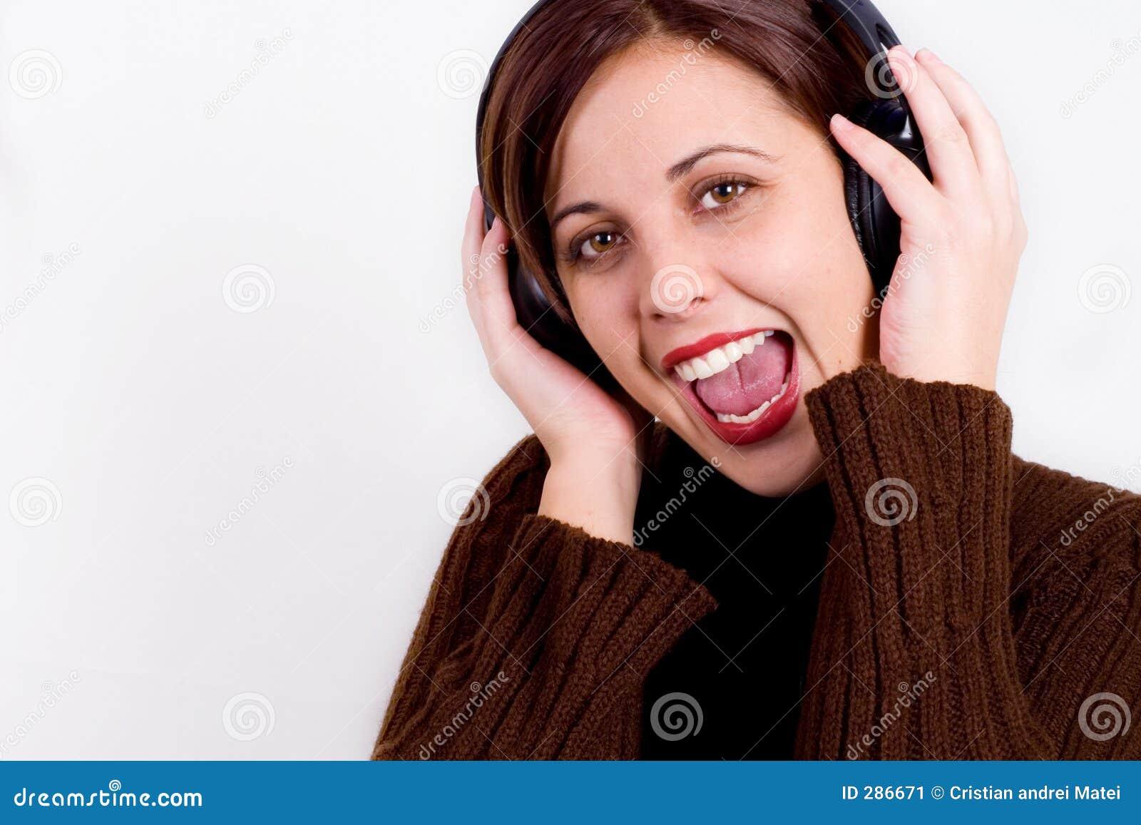 Cante longitudinalmente