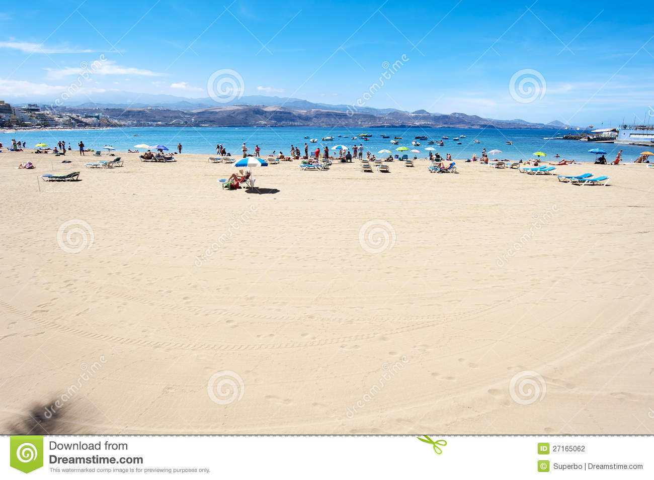las palmas de gran canaria single parent personals City/state las palmas de gran canaria/ las palmas country spain start sep 2018 - oct 2018 duration of stay 1-3 months good knowledge of english, spanish last action 26 jun 2018 0 2 100.
