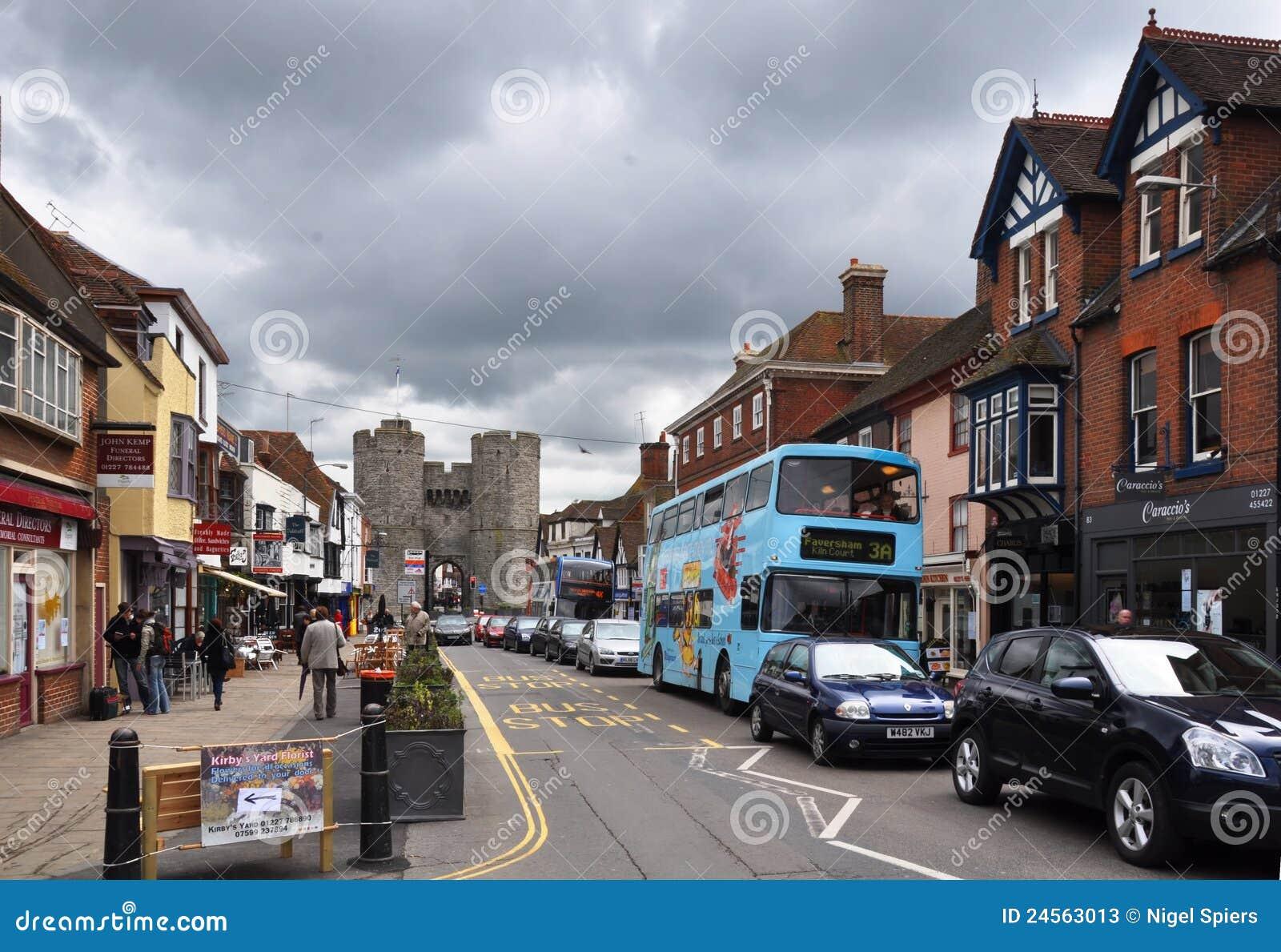 53d4bdea47f7 Canterbury