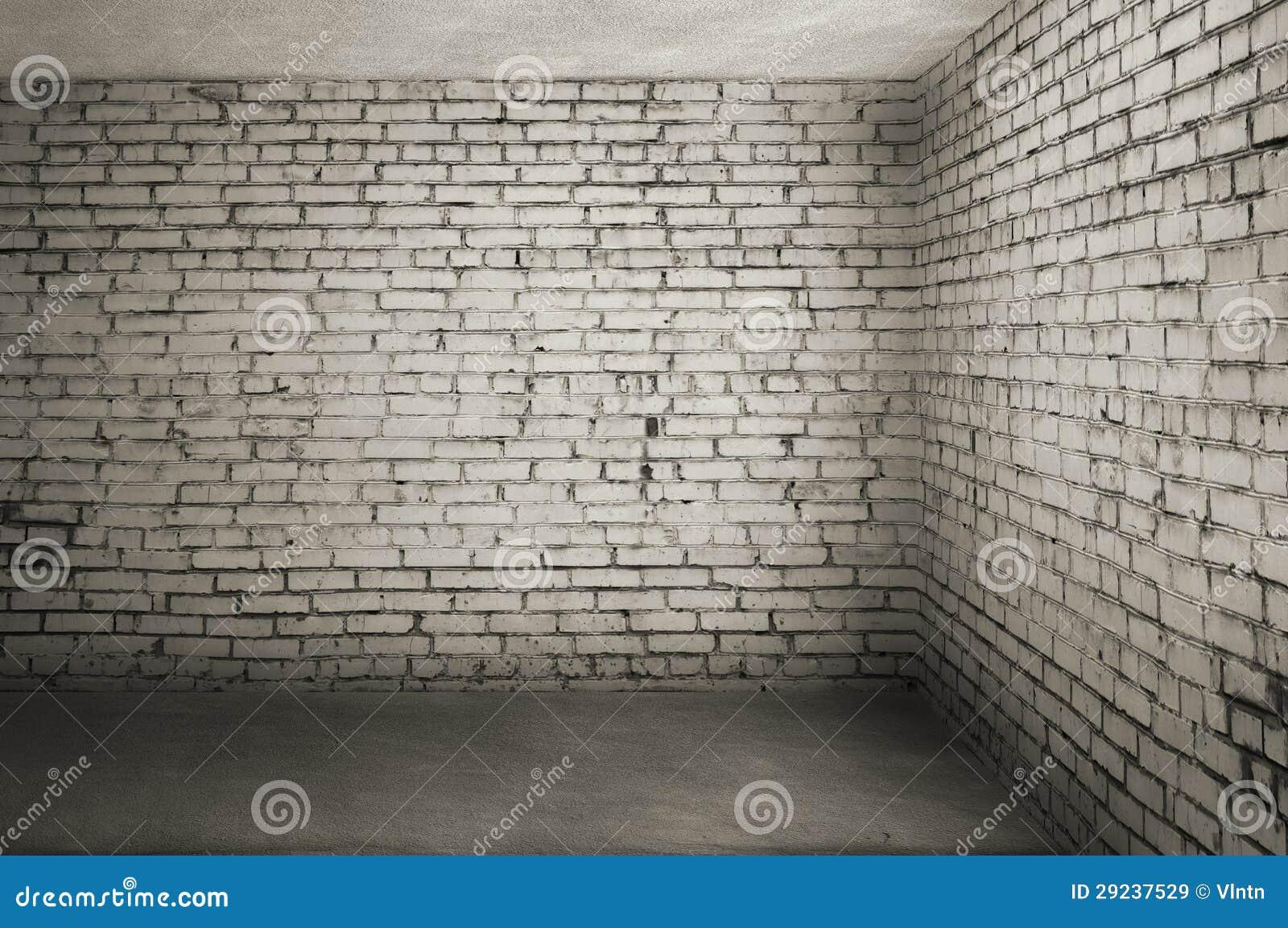 Download Canto Do Interior Sujo Velho Imagem de Stock - Imagem de sumários, abandonado: 29237529