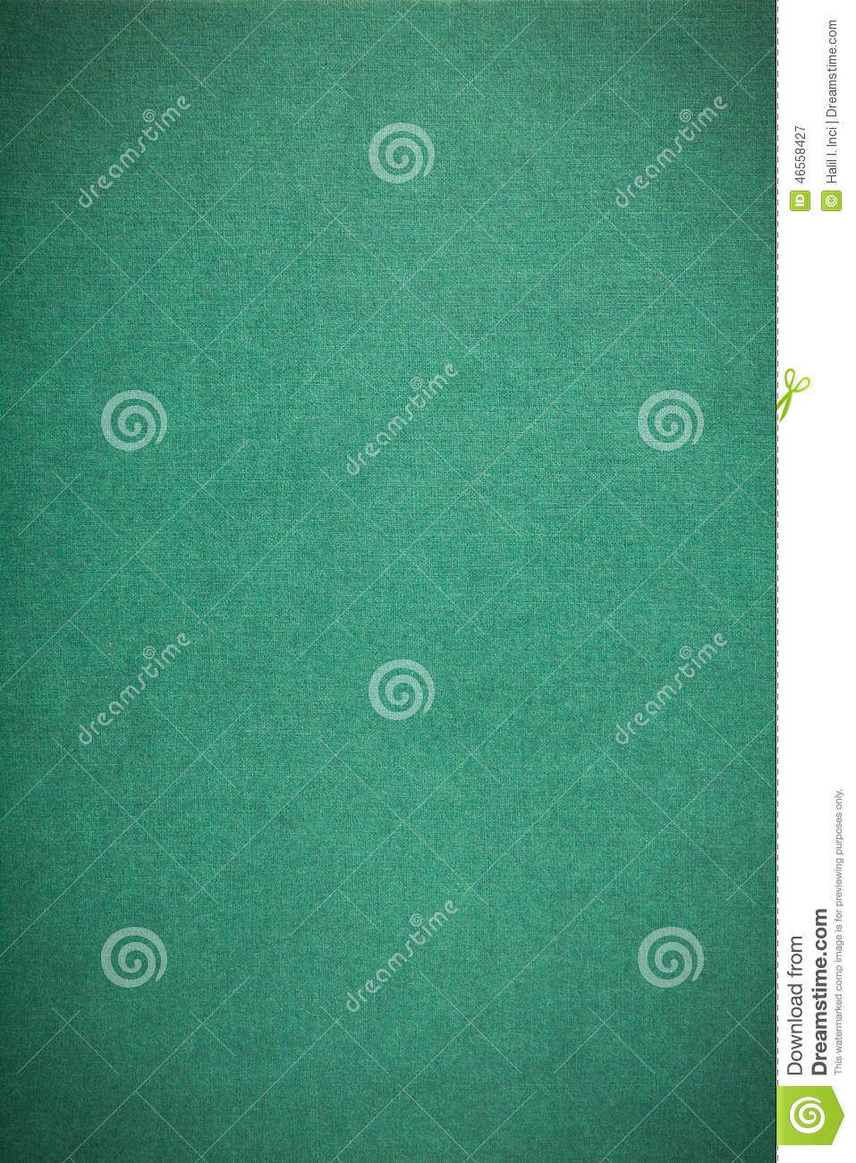 Book Cover Background Java : Canvas book cover texture stock photo image