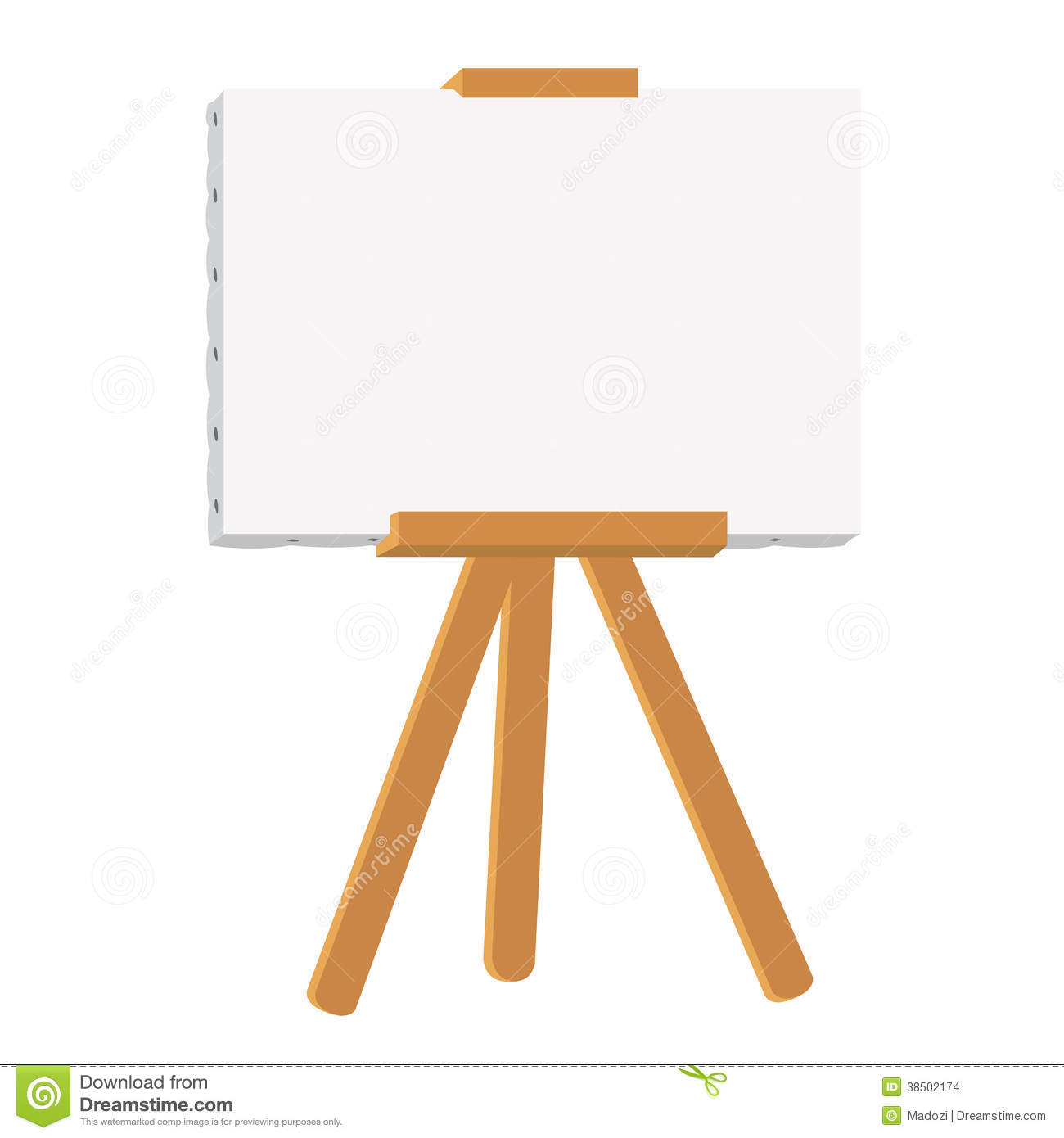 Powerpoint Clipart Animation Free Download