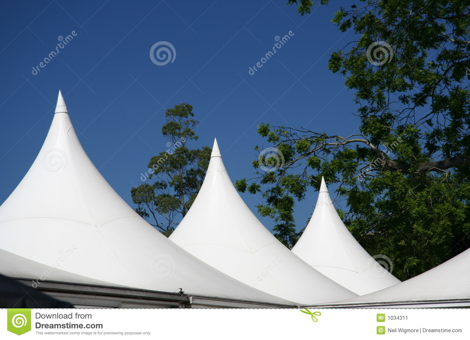 blue canvas roof ... & Canvas Roof Stock Image - Image: 1034311 memphite.com