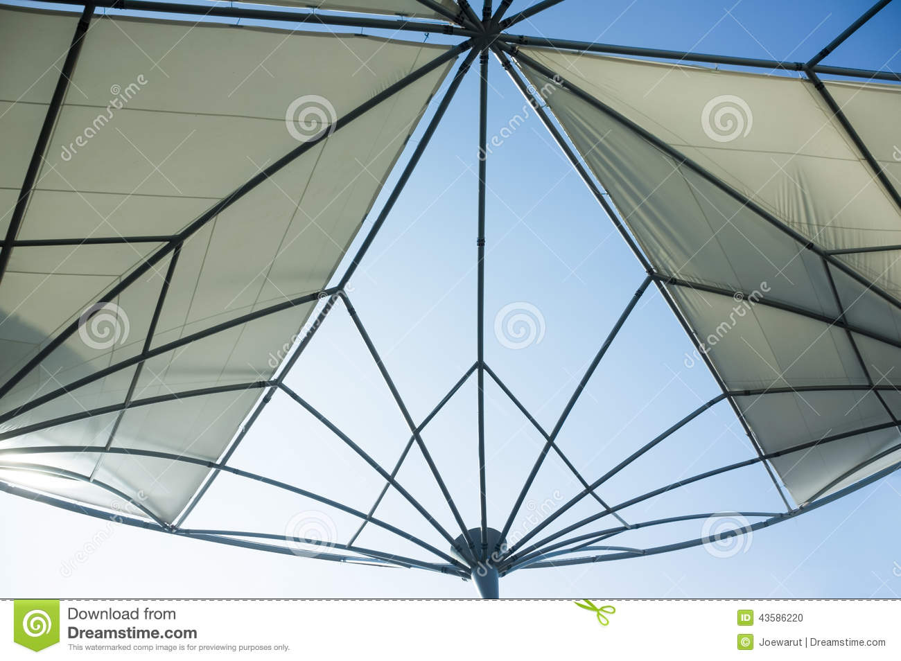 Superb Royalty Free Stock Photo. Download Canvas Roof ...