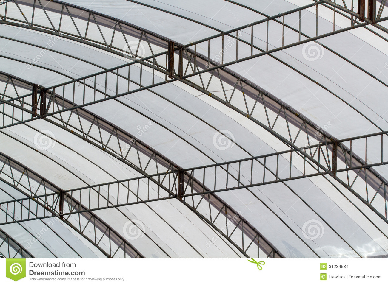 Awesome Royalty Free Stock Photo. Download Canvas Roof ...