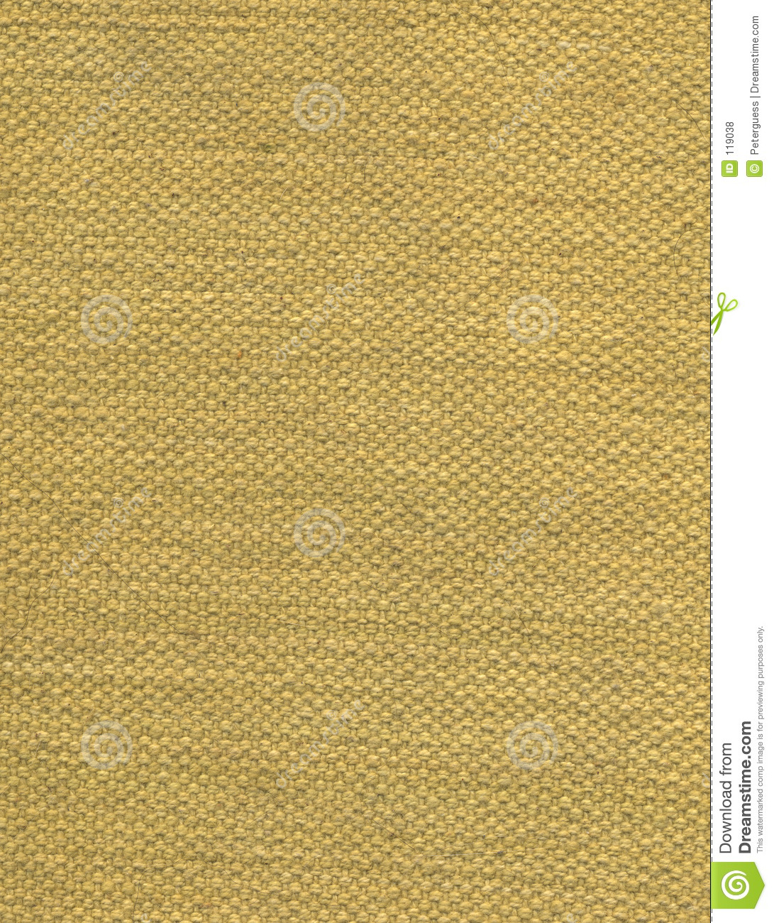 Download Canvas Texture stock photo. Image of material, macro, canvas - 119038