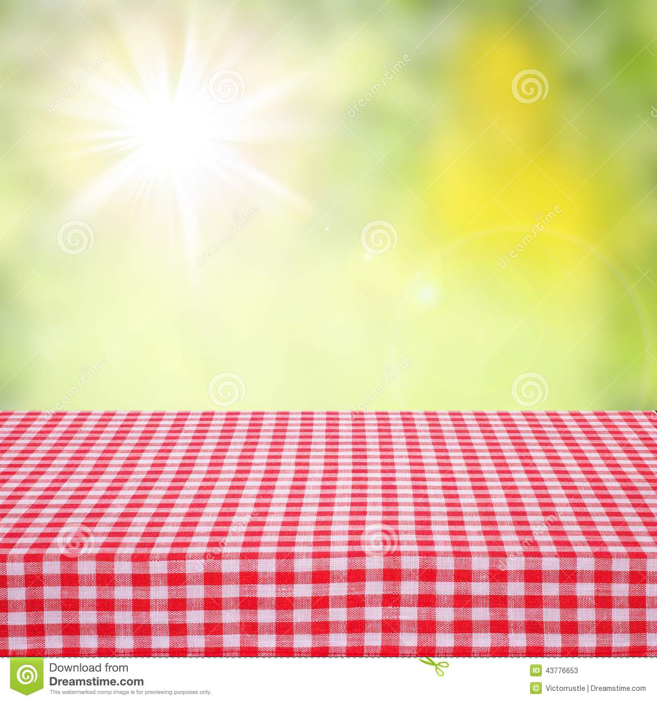 Product product id 157 as well 631906104017 moreover 48 in addition Stock Photo Canvas Texture Background Table Autumn Landscape Red Checked Tablecloth View Top Empty Tablecloth Product Image43776653 in addition Fieldmate Pro Electric Field Box Efla180. on product id checker