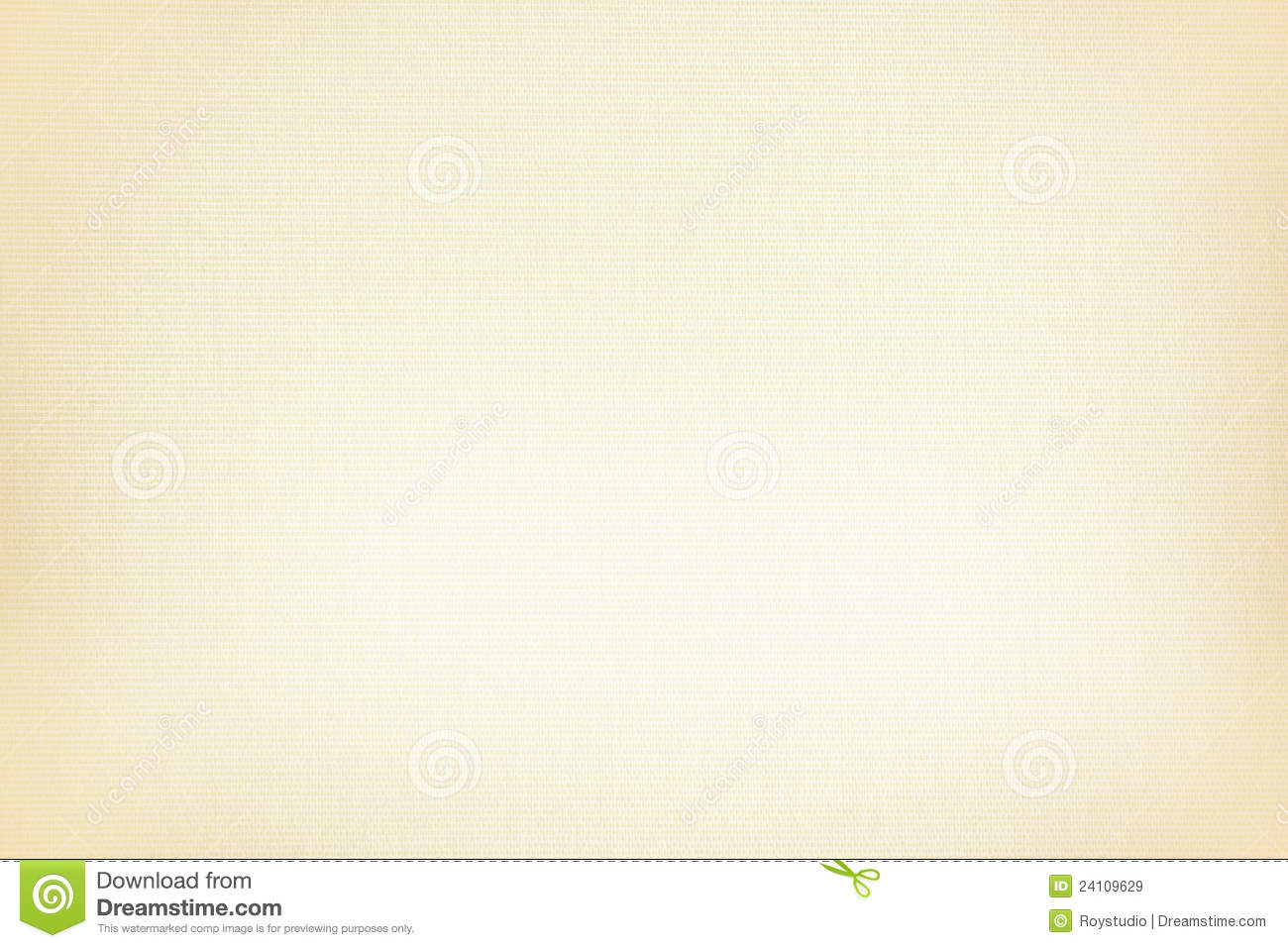 Free Burlap Background