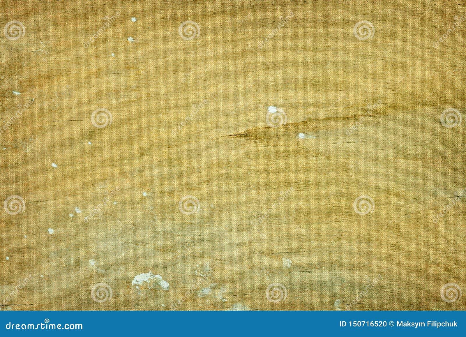 Canvas + wood textured mix