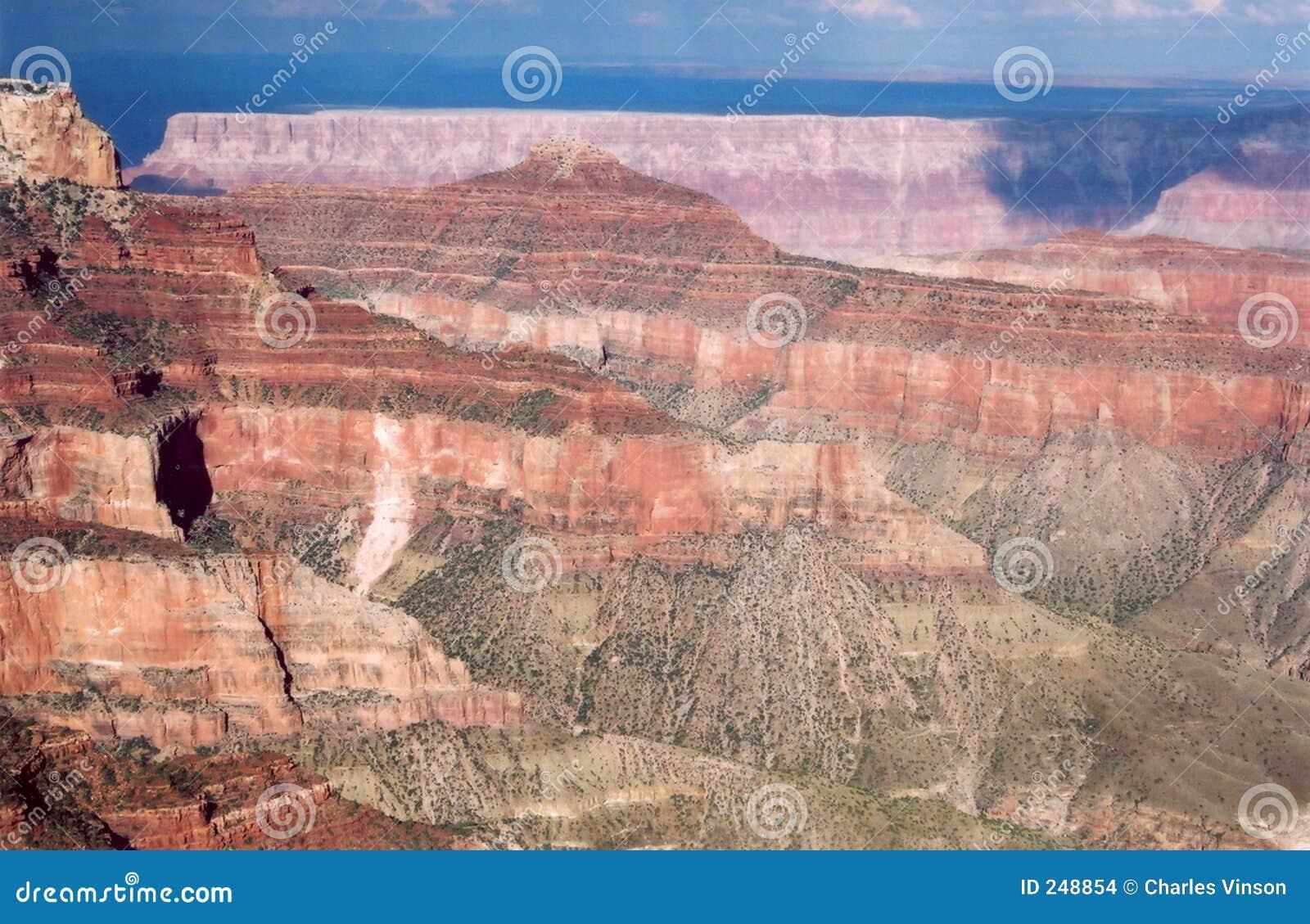 Canyon_4 grand