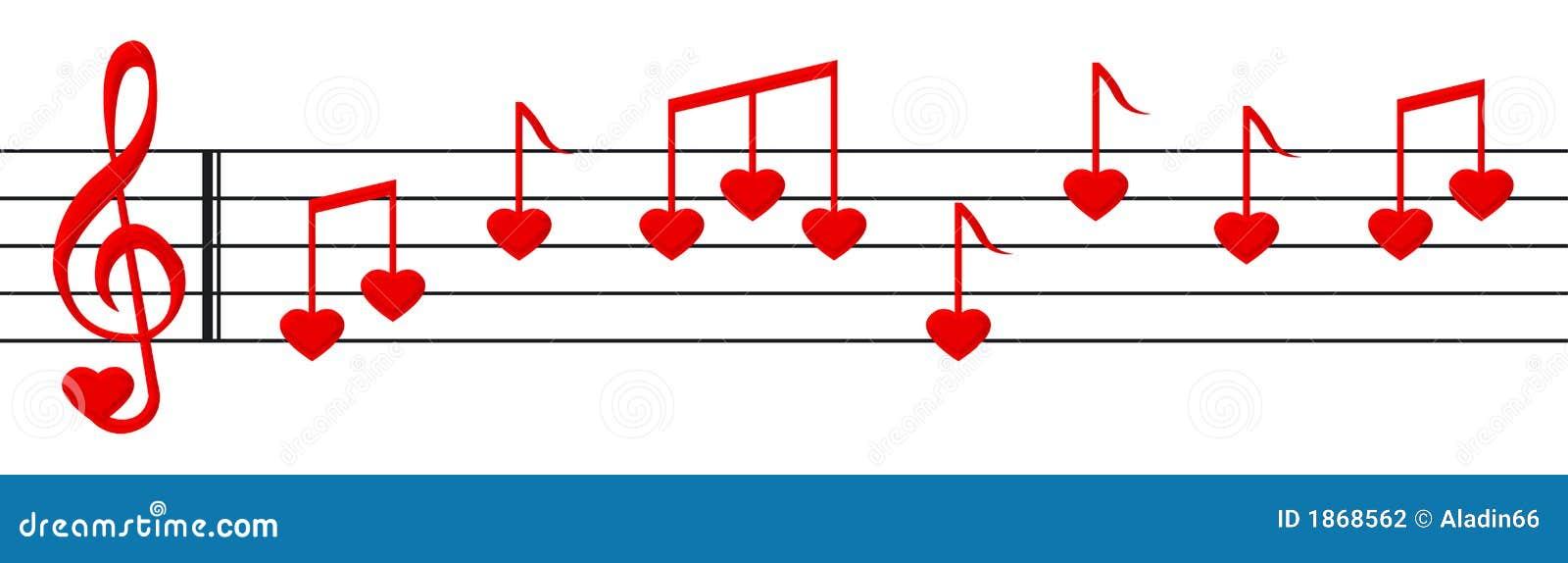 Canzone di amore