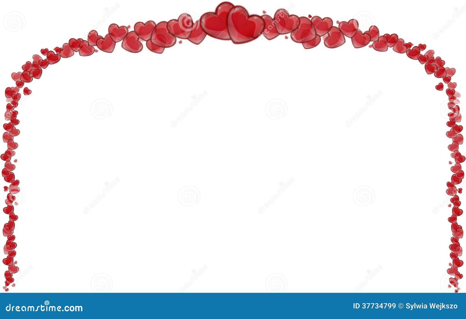 Fondos Para El Dia De La Madre: Capítulo De Corazones Rojos, El Fondo De La Madre Con Los