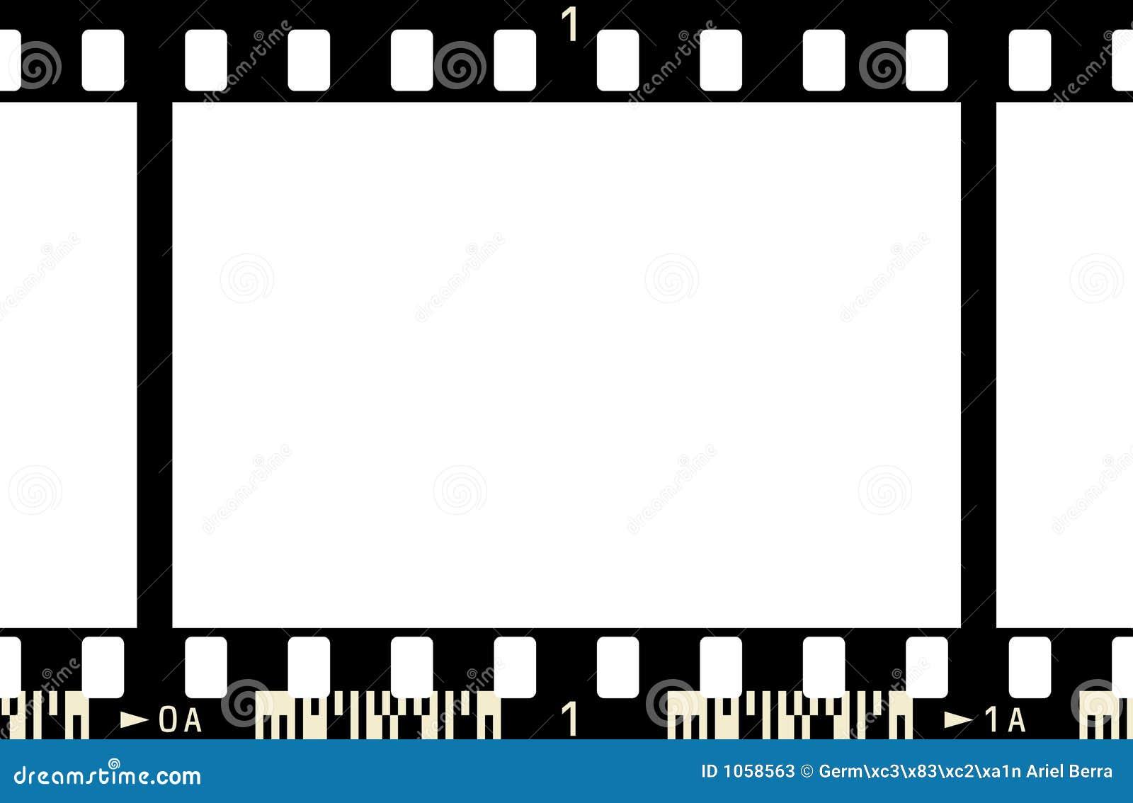 Capítulo de película (x1_3)