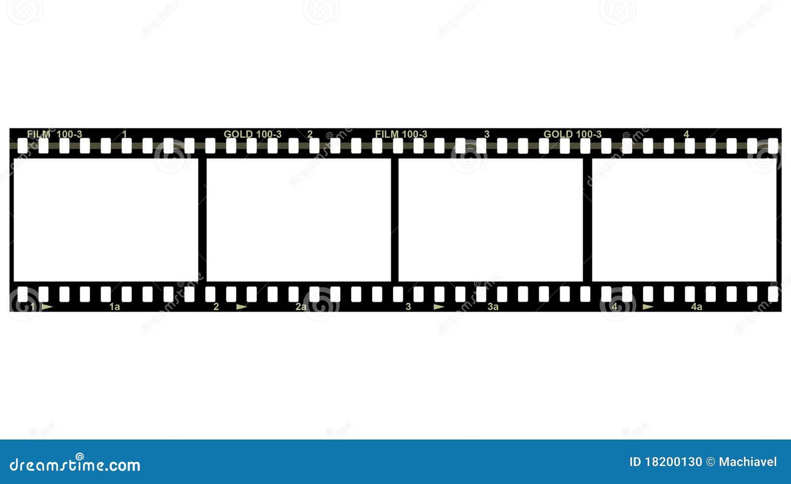 Cap tulo hecho de las diapositivas para cuatro cuadros - Fotos en cuadros ...