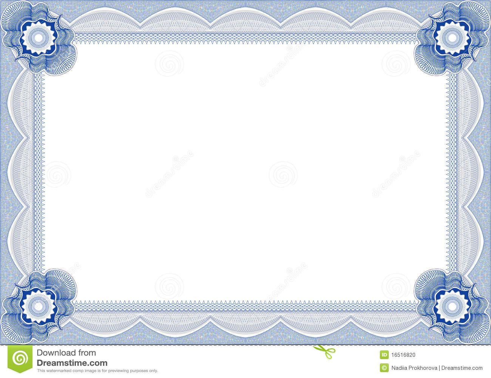 Certificate Frames Diploma