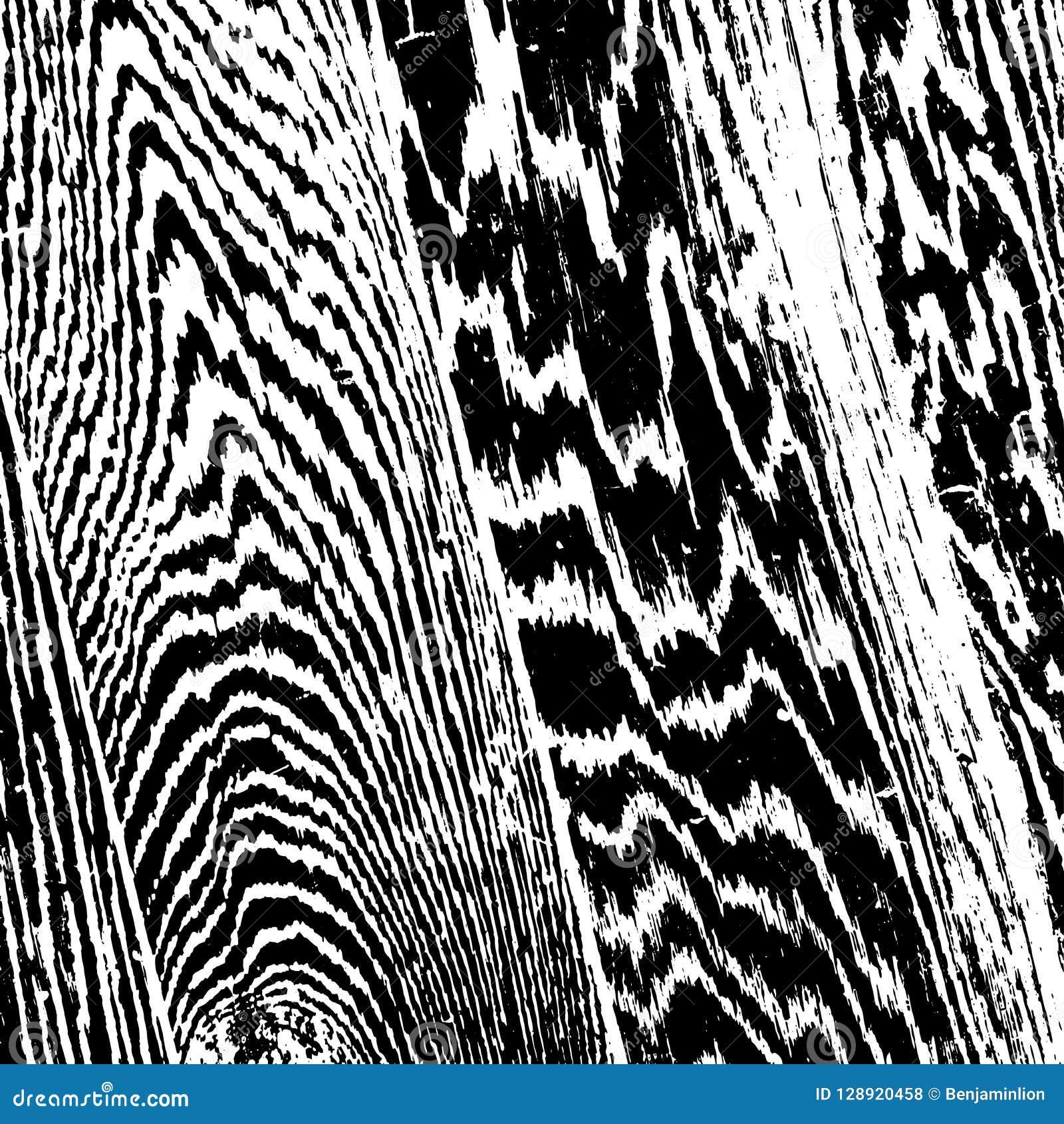 Capa de madera de los tablones