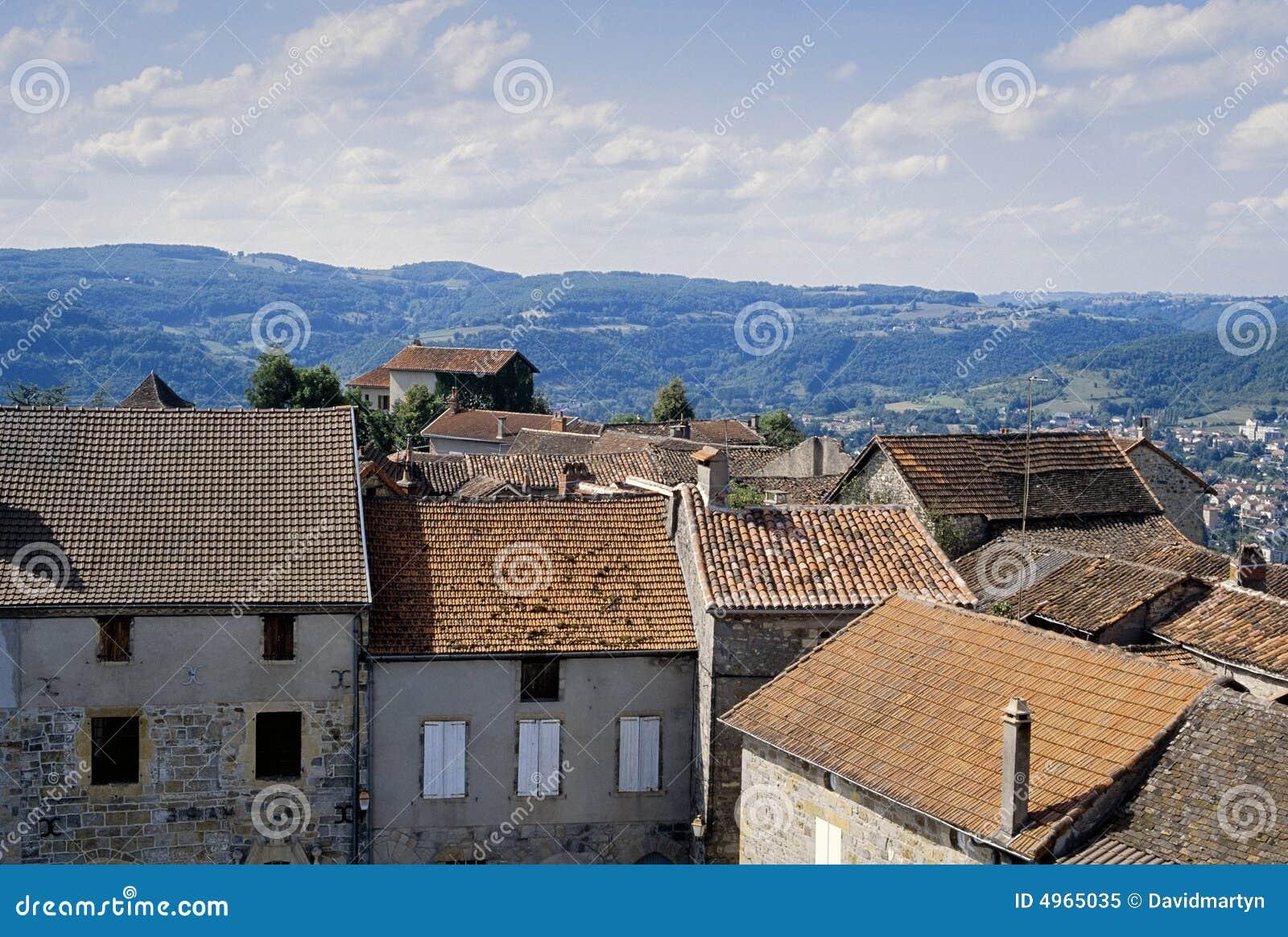 Capdenac immagine stock immagine di europa bello - Casa midi cucine prezzi ...