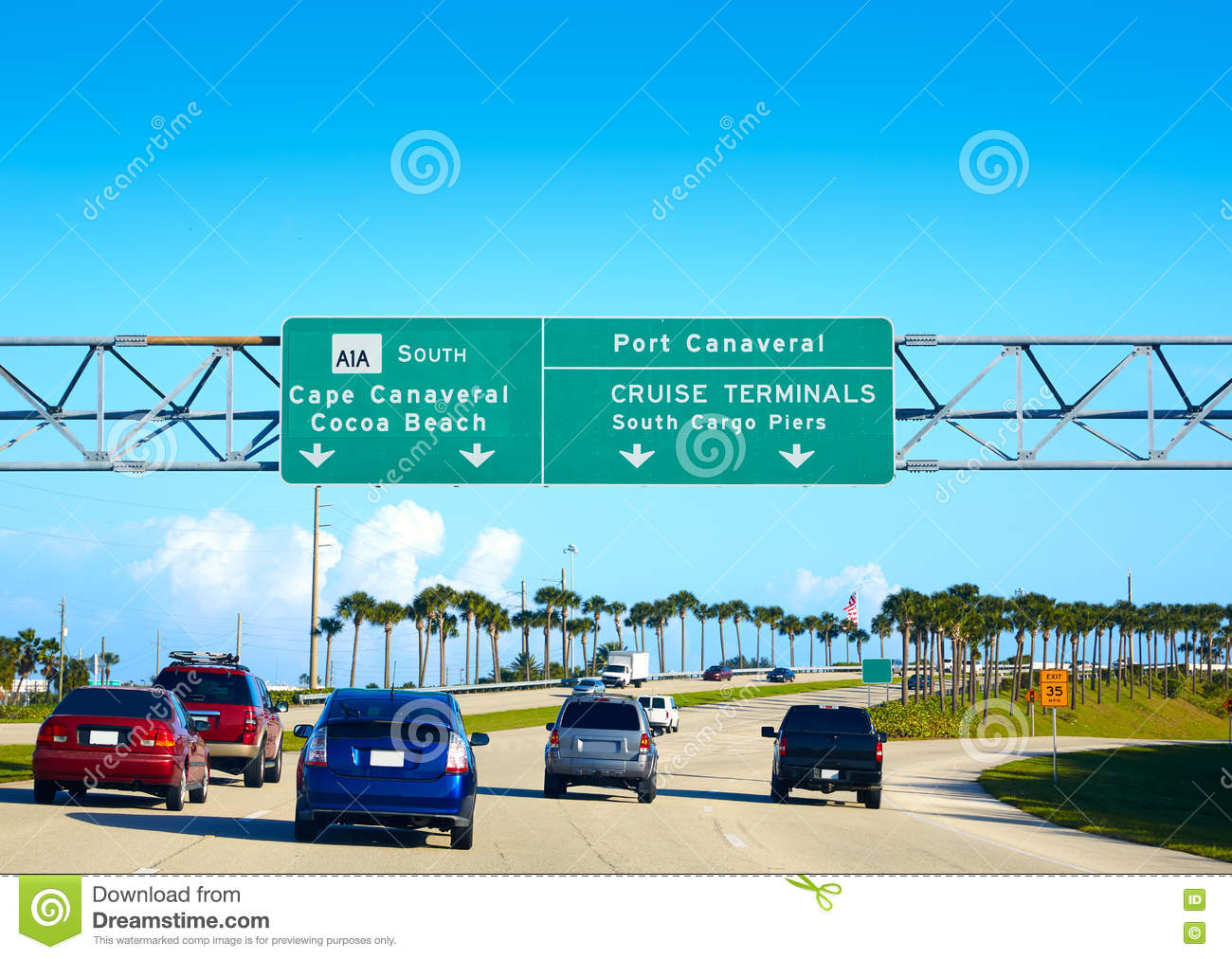 port canaveral online dating Shuttle to port canaveral now provides group transportation service from mco (orlando international airport) to port canaveral shuttle to port canaveral will take you and your group direct.