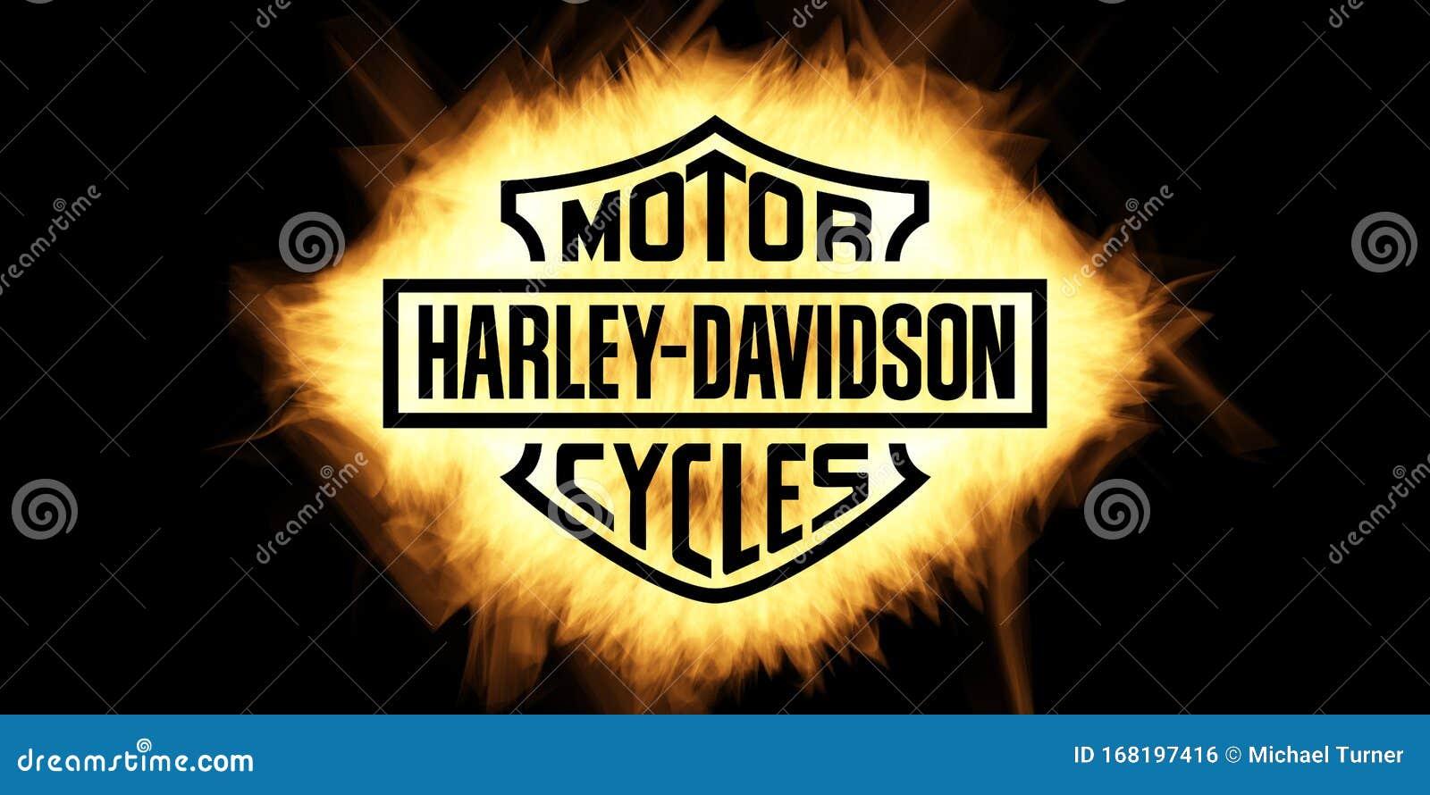 Harley Davidson Stock Illustrations 978 Harley Davidson Stock Illustrations Vectors Clipart Dreamstime