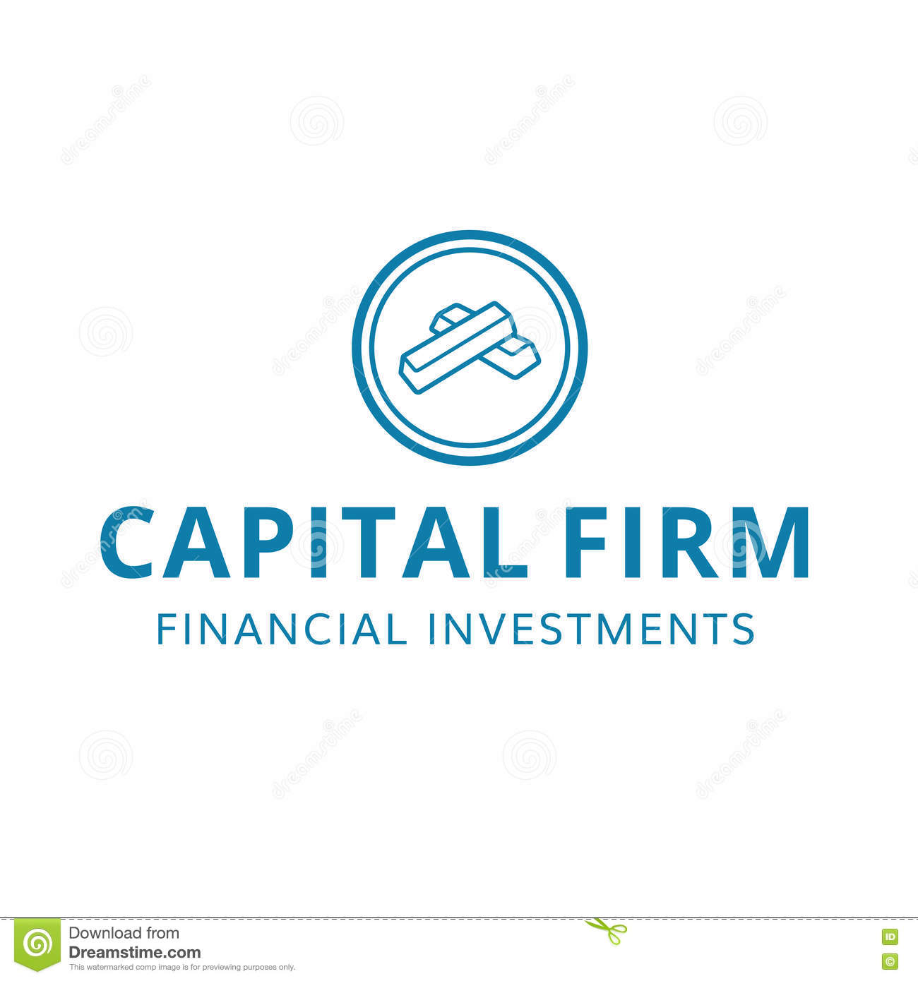 how to choose an investment firm