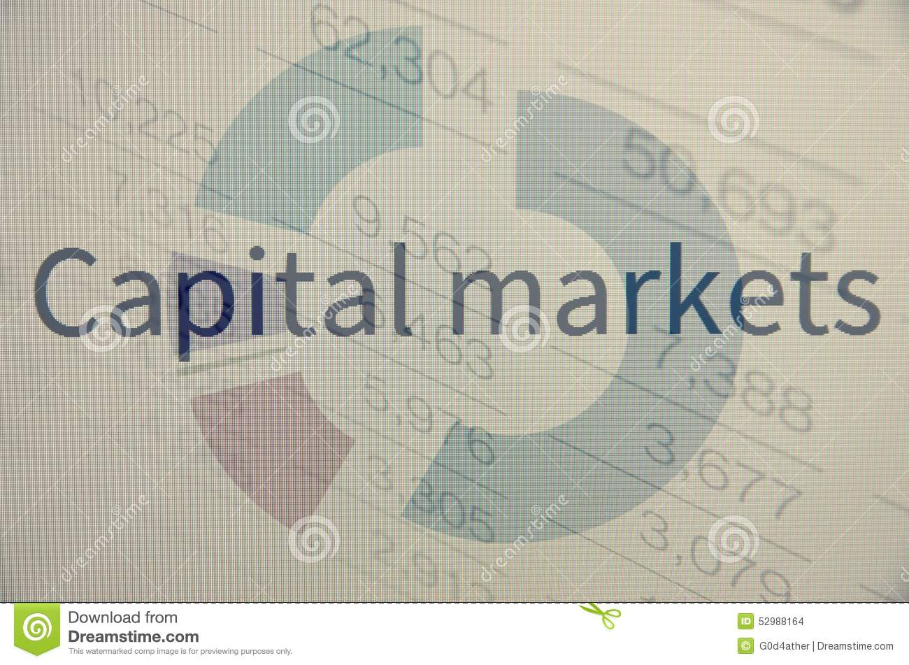capital markets Capital markets banc, sofia, bulgaria 954 likes .