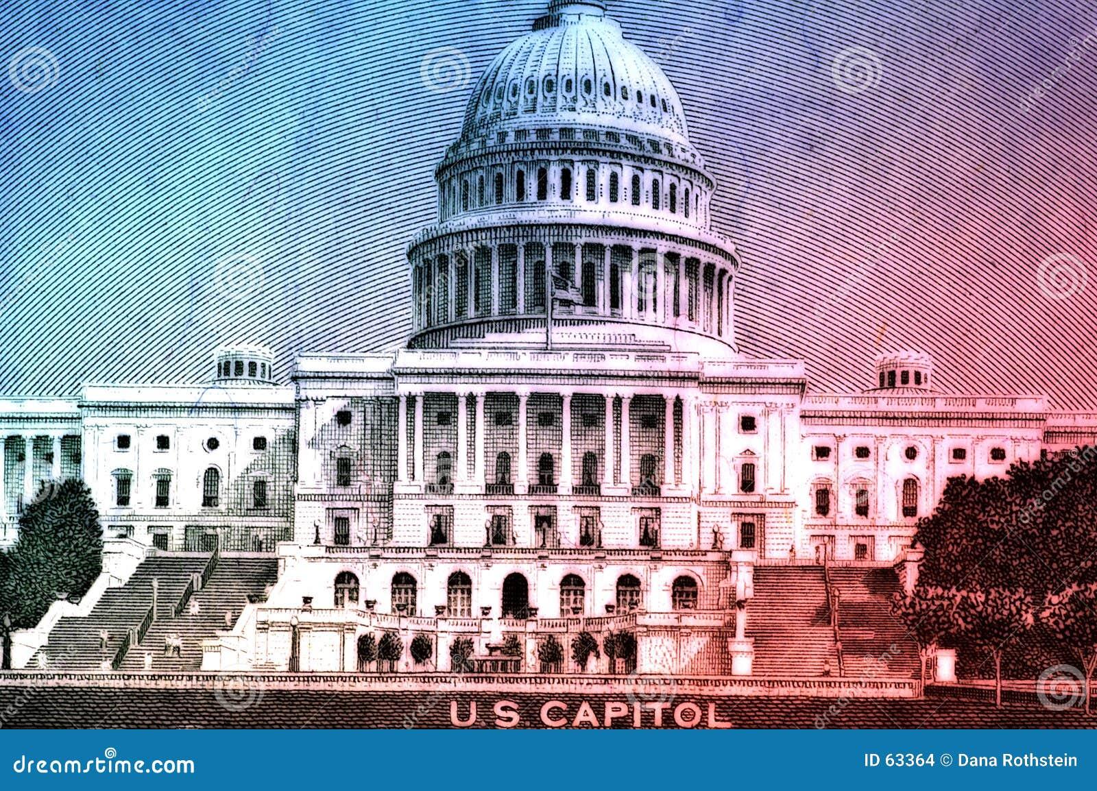 Capitol εμείς