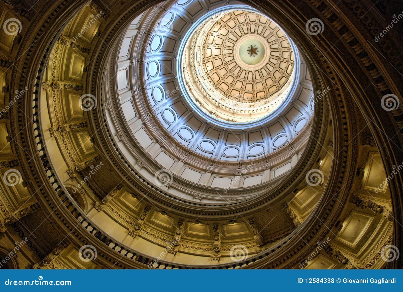 Capitol Τέξας του Ώστιν